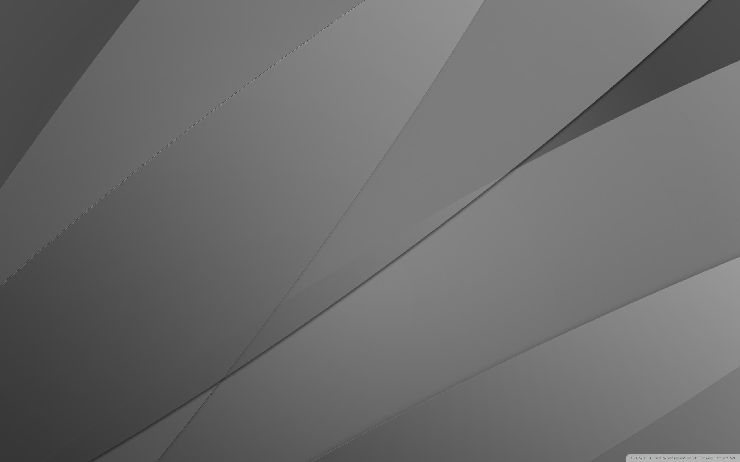 Gray wallpaper 1920x1200 36105 for Grey 3d wallpaper
