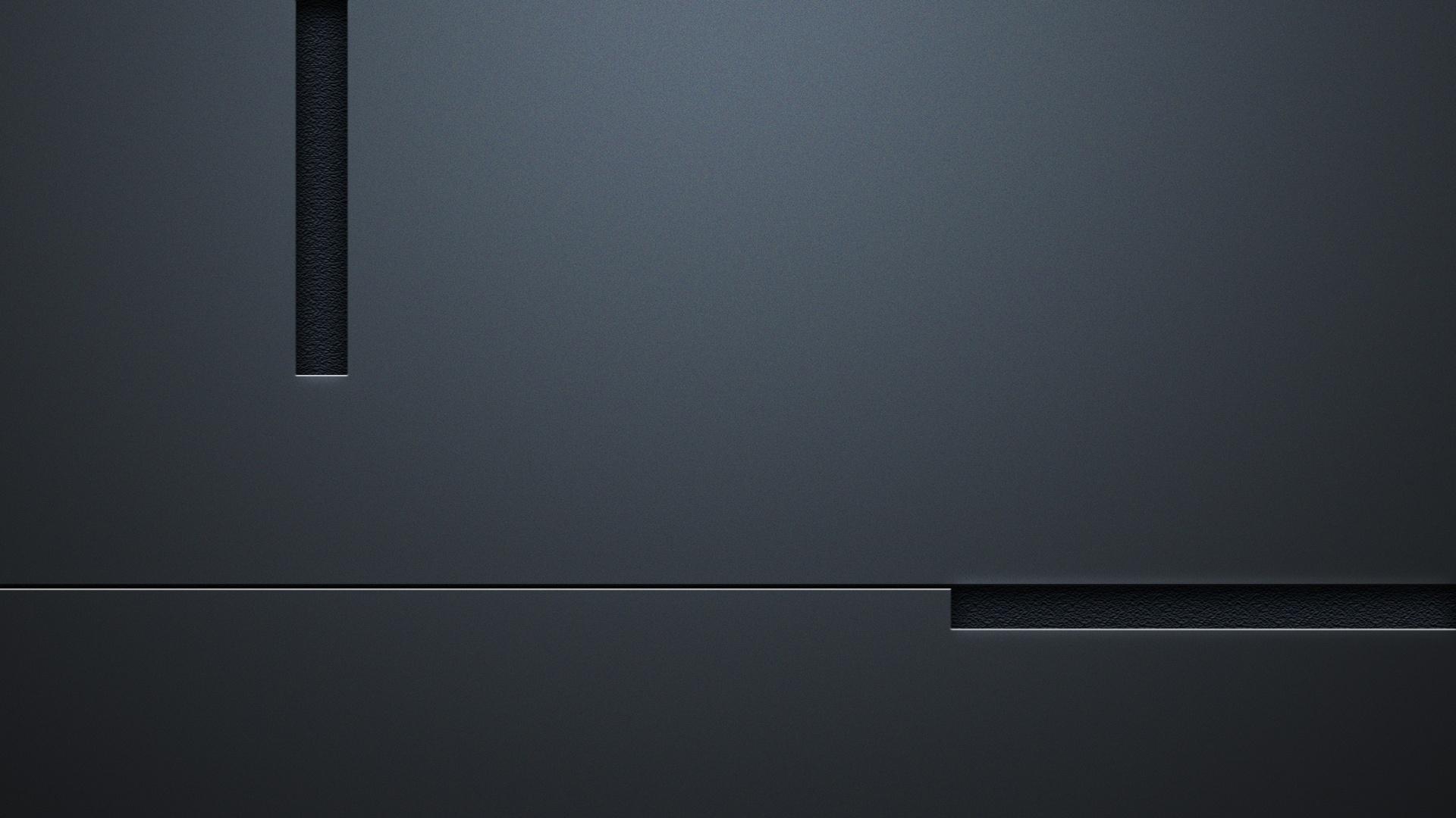 Gray Wallpaper