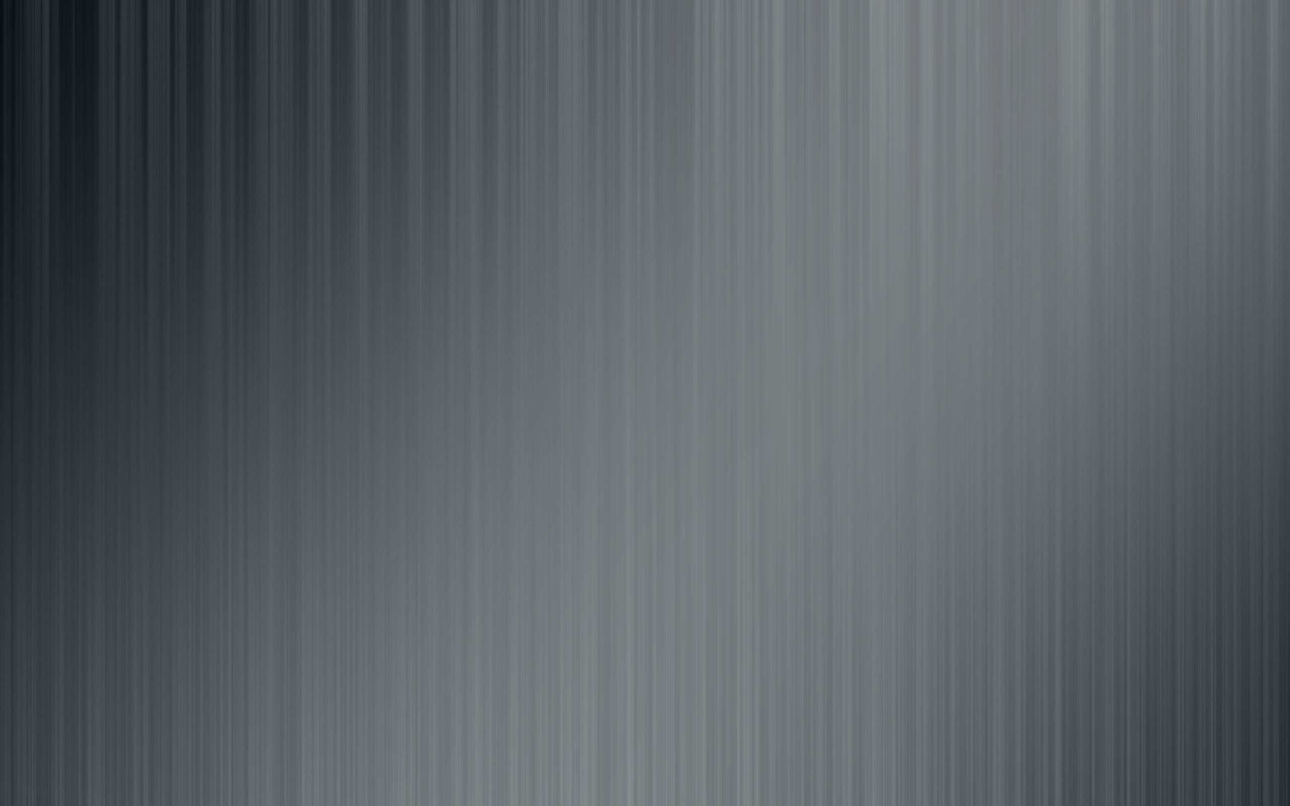 Gray Wallpaper · Gray Wallpaper ...