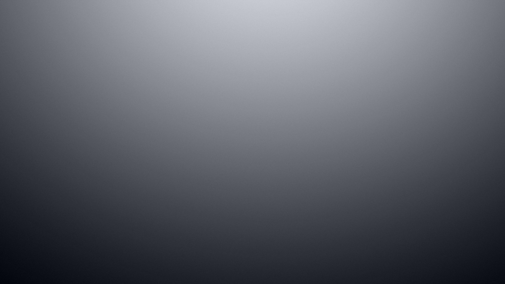 "Download the following Simple Gray Wallpaper 2871 by clicking the button positioned underneath the ""Download Wallpaper"" section."