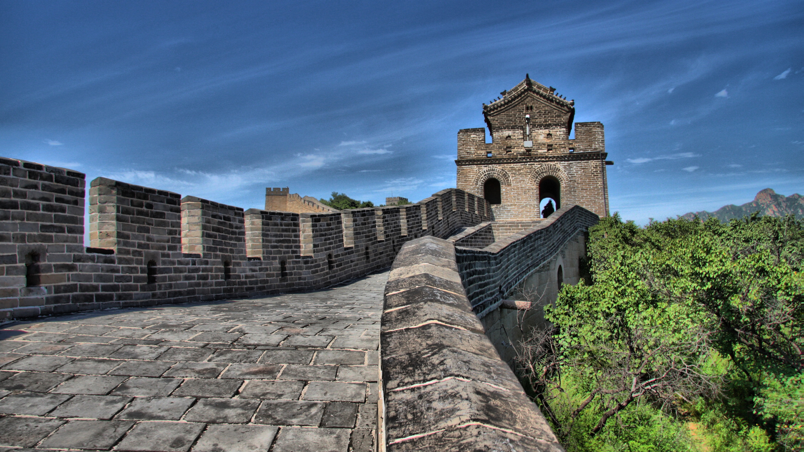 great wall china essays Great wall of china history essay (i need help with my homework online) 22 aprile 2018 / in senza categoria / da i have to write a 2000 word essay on why we should.