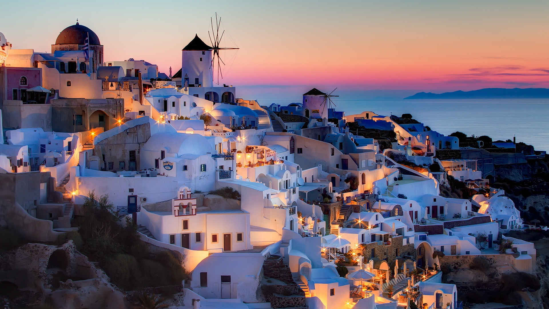 Elea Suites | Oia Santorini | Tel 22860 72099 | Email: info@elearesort.gr MHTE 1167K113K0997400 Follow us.