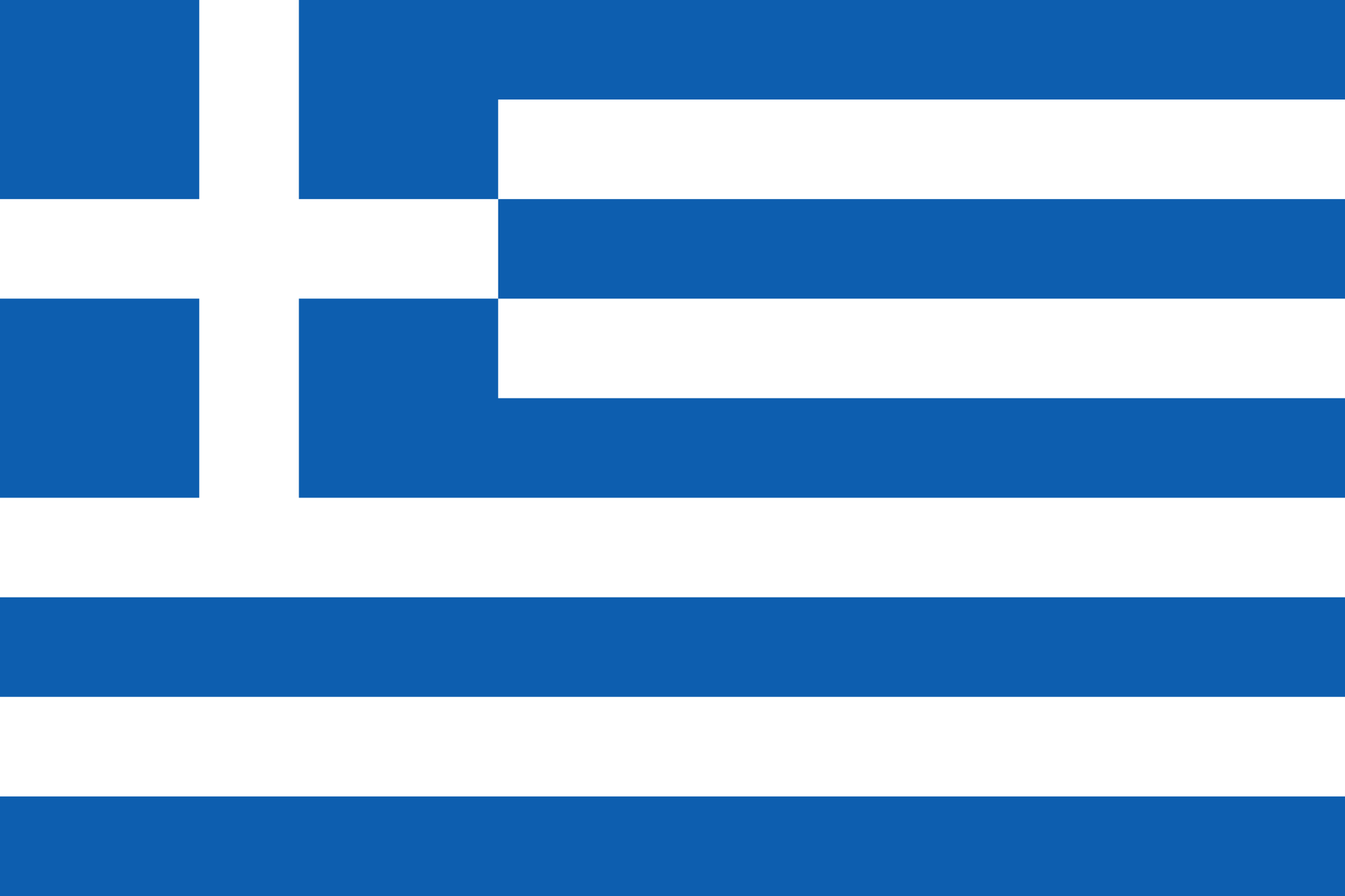 Greek Flag Images