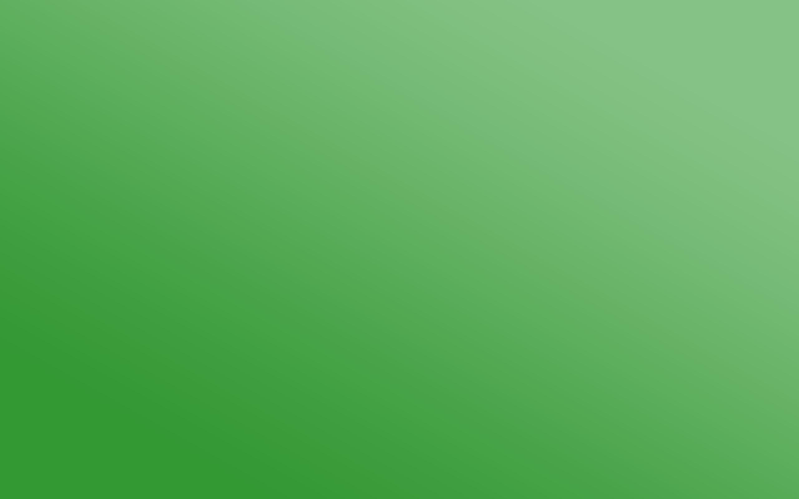 Green · Green ...