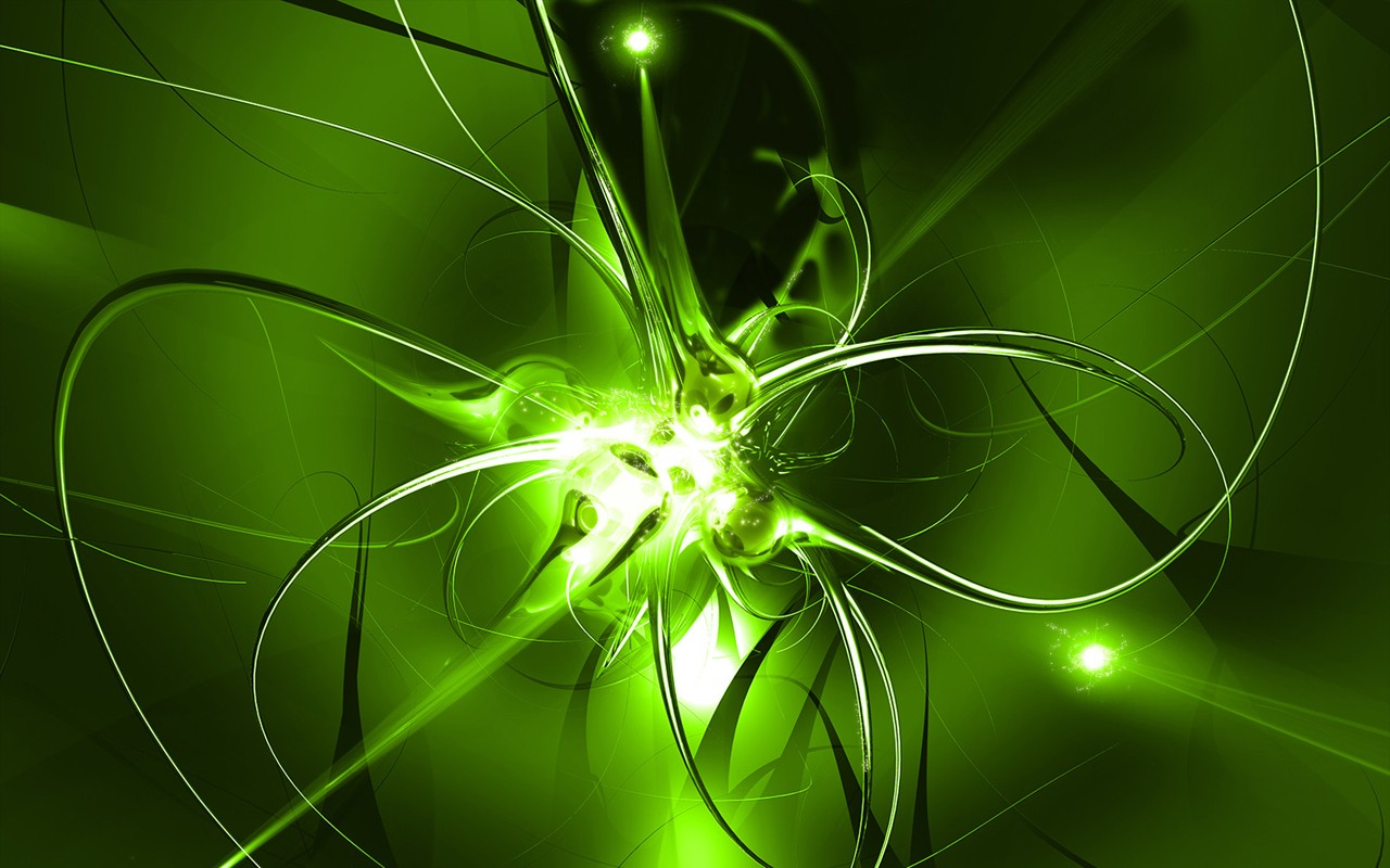 green abstract wallpaper hd archived in Abstract category. You can looking for another high definition hd wallpapers desktop background by click category ...