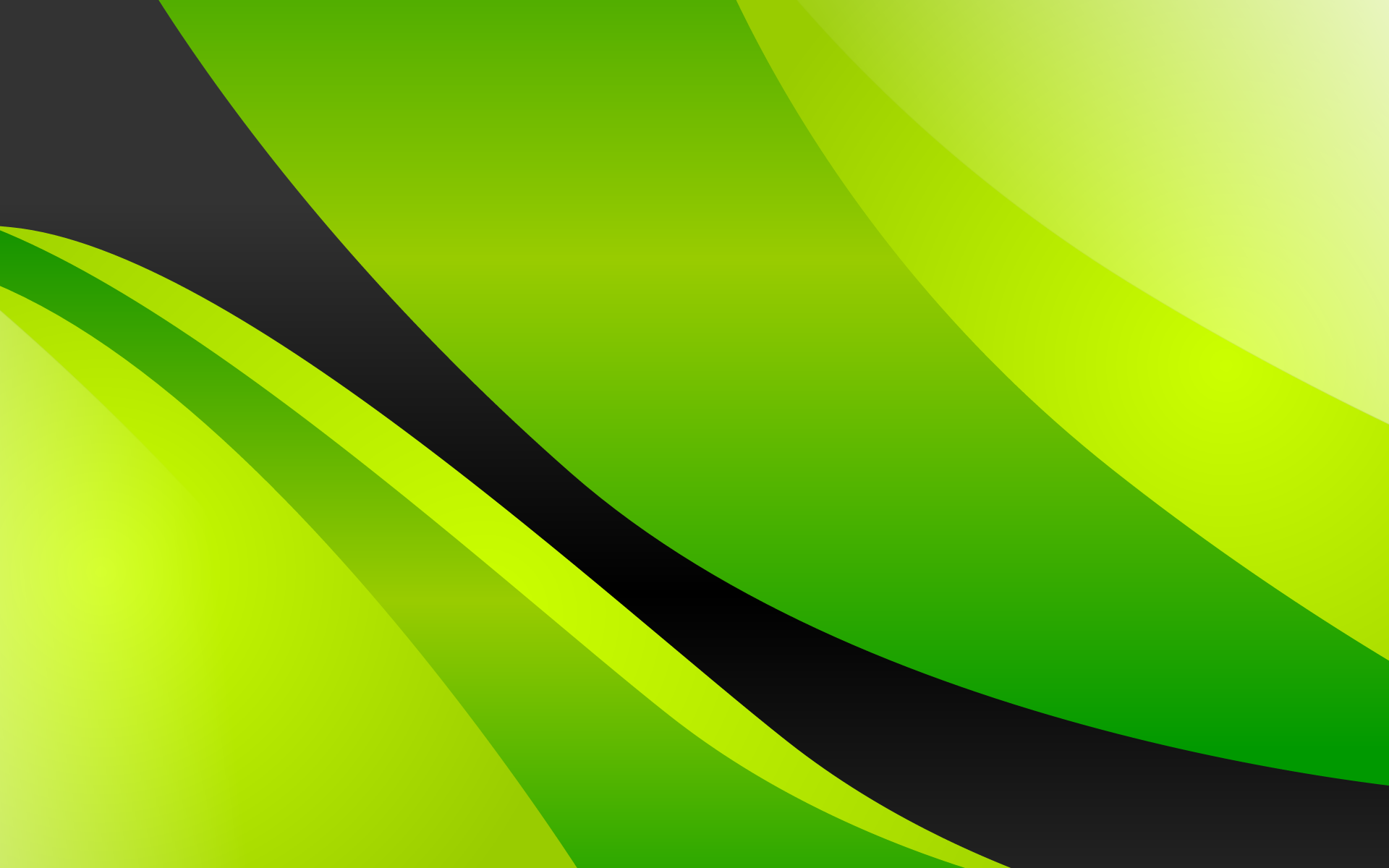 Green Abstract Wallpapers - Full HD wallpaper search