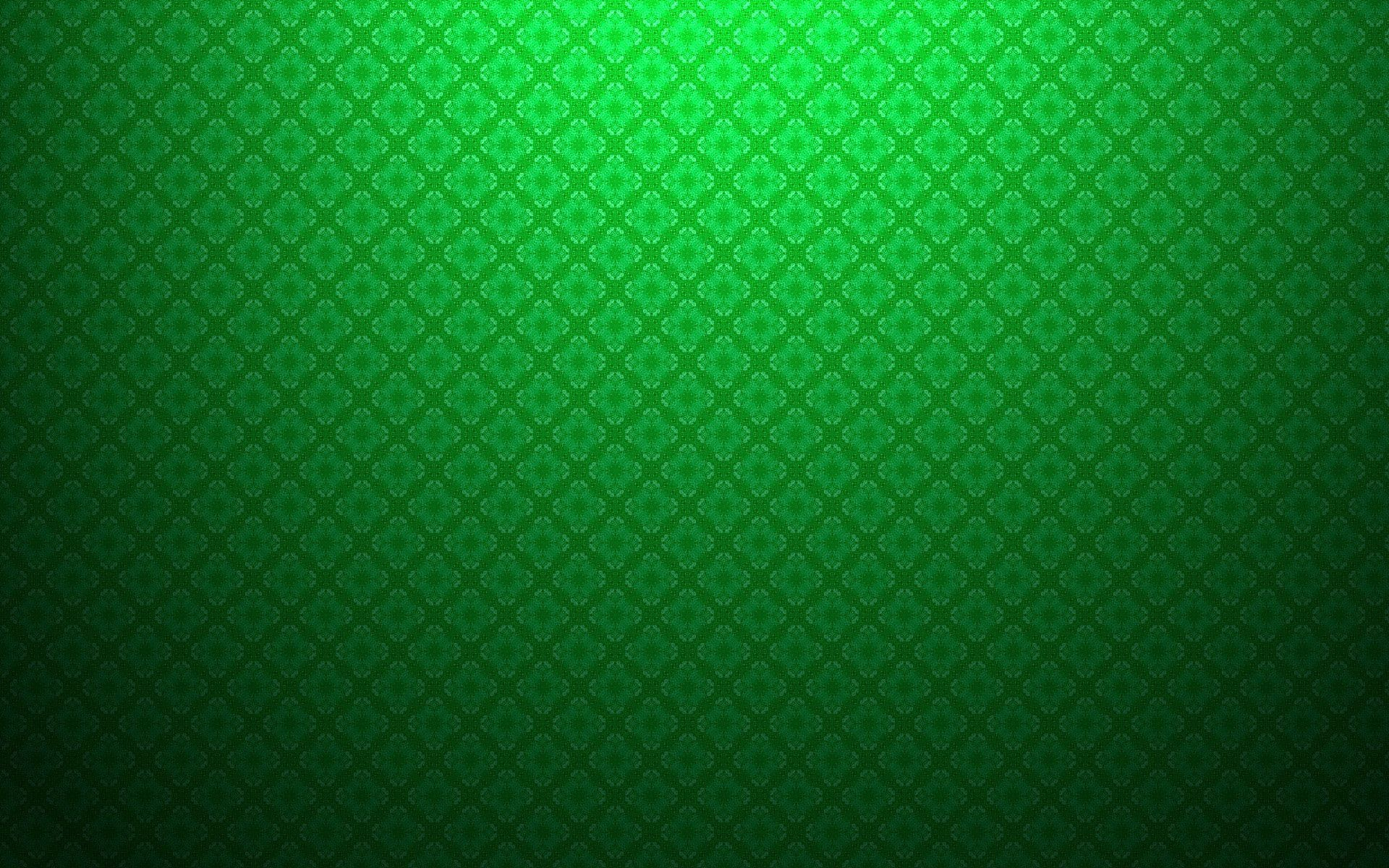 Green Background wallpaper | 1920x1200 | #57492