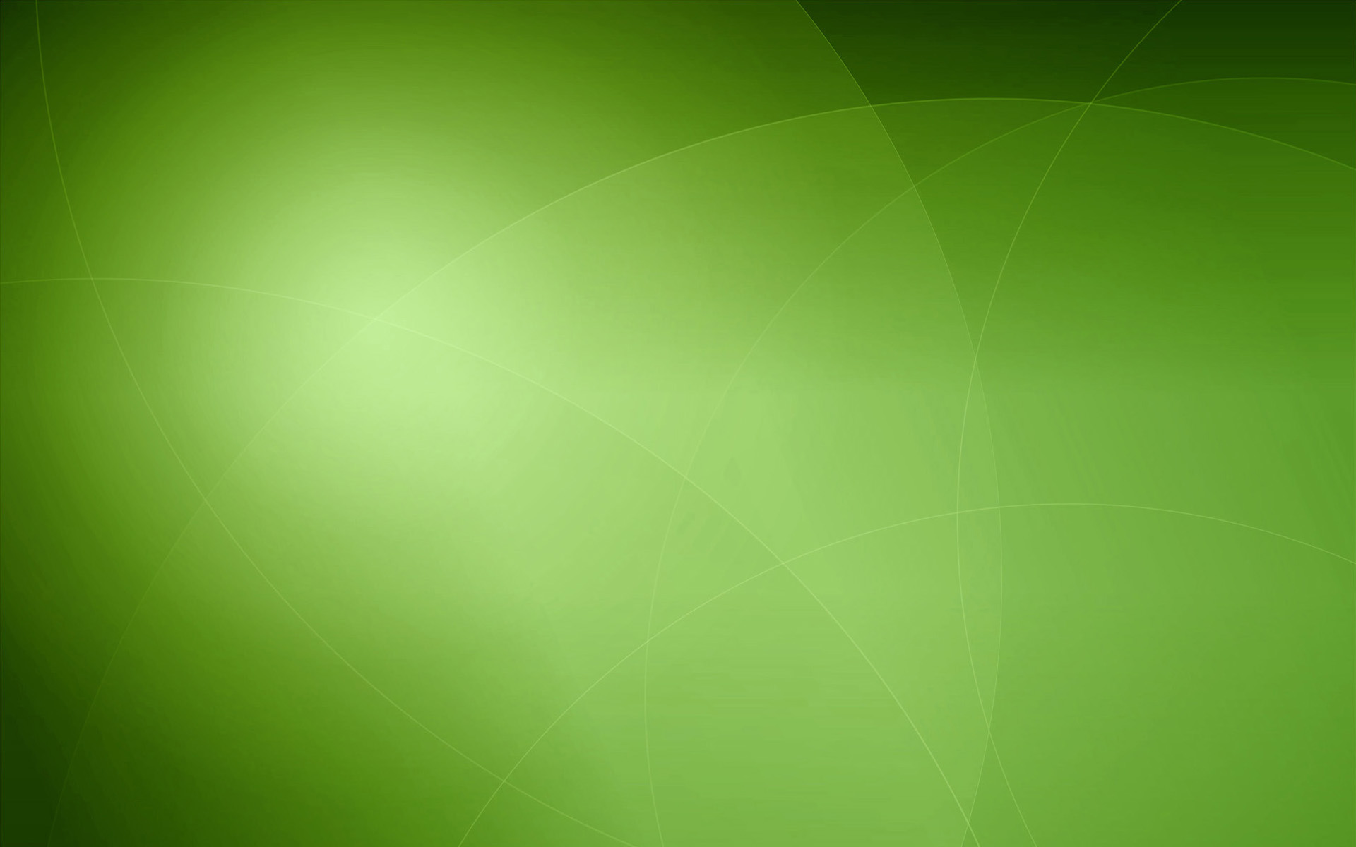 Green Background Pictures