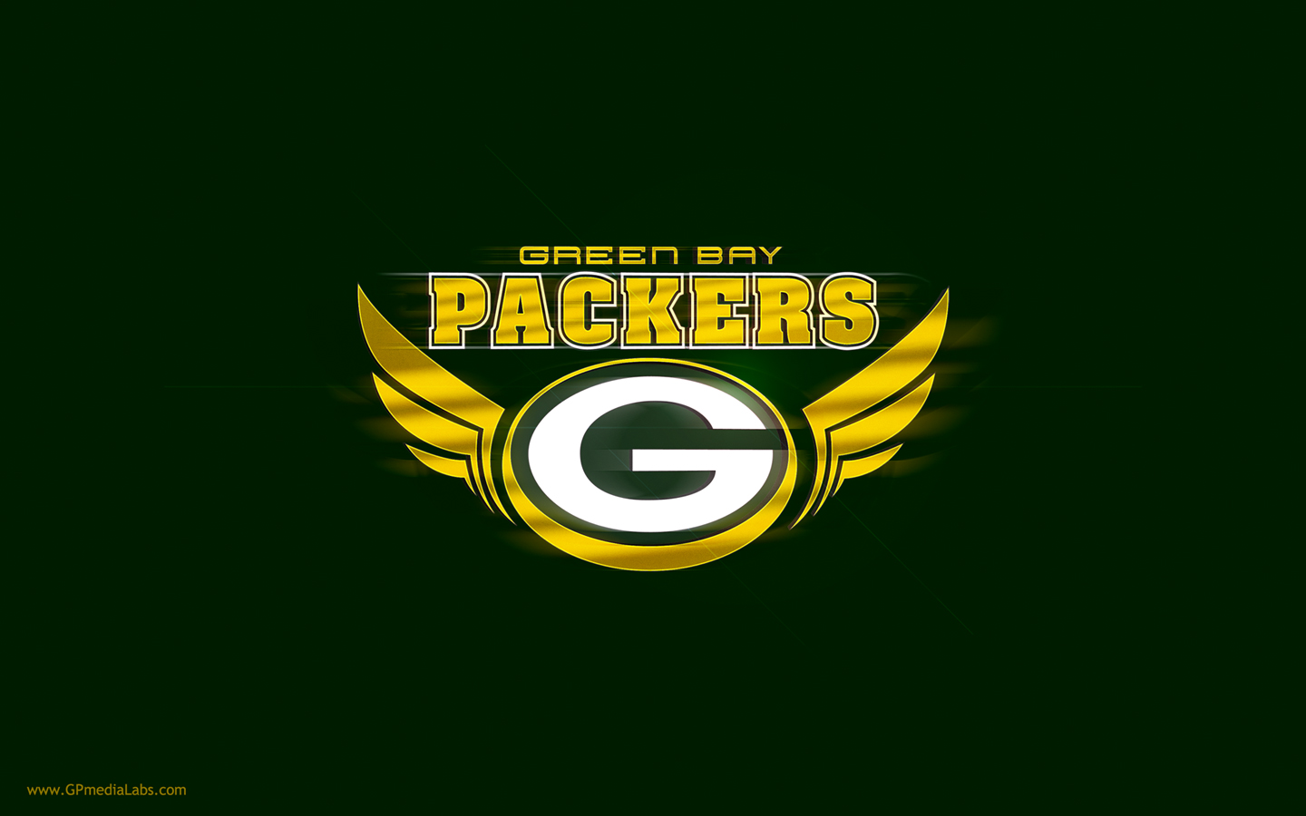 Download wallpaper: 1440 x 900 • 1920x1200 • 2560 x 1600. Green Bay ...