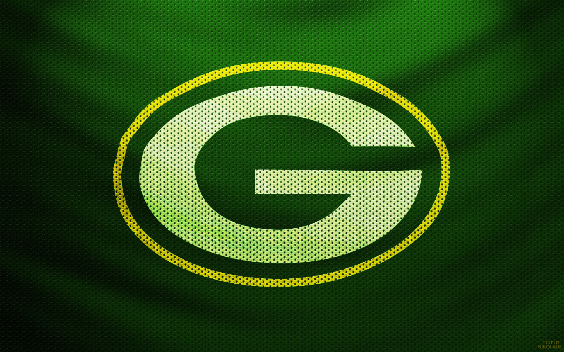 Green Bay Packers HD images