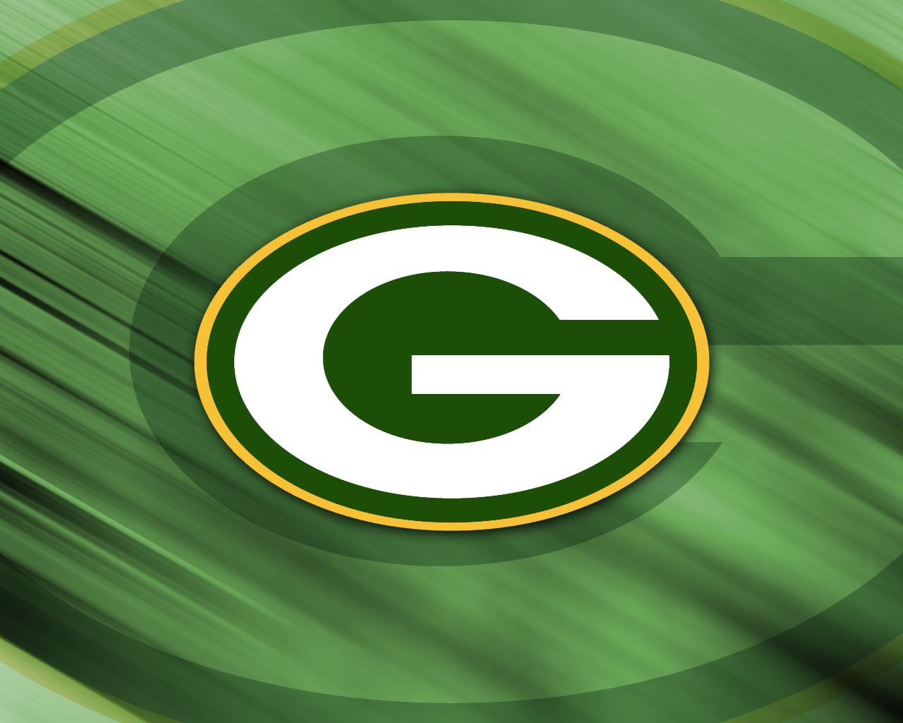 Green Bay Packers ...