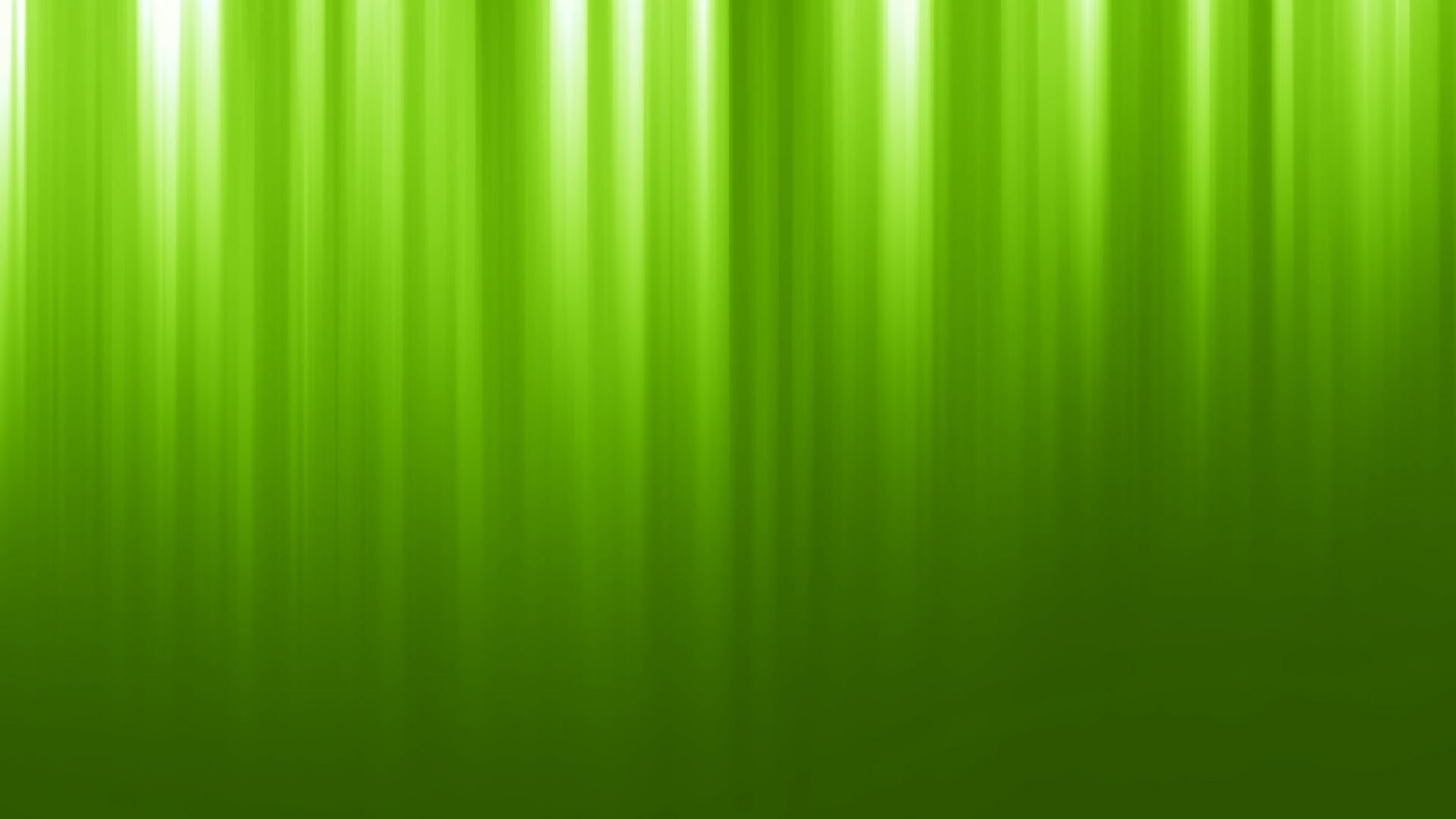 HD Wallpaper | Background ID:316649. 1920x1080 Abstract Green