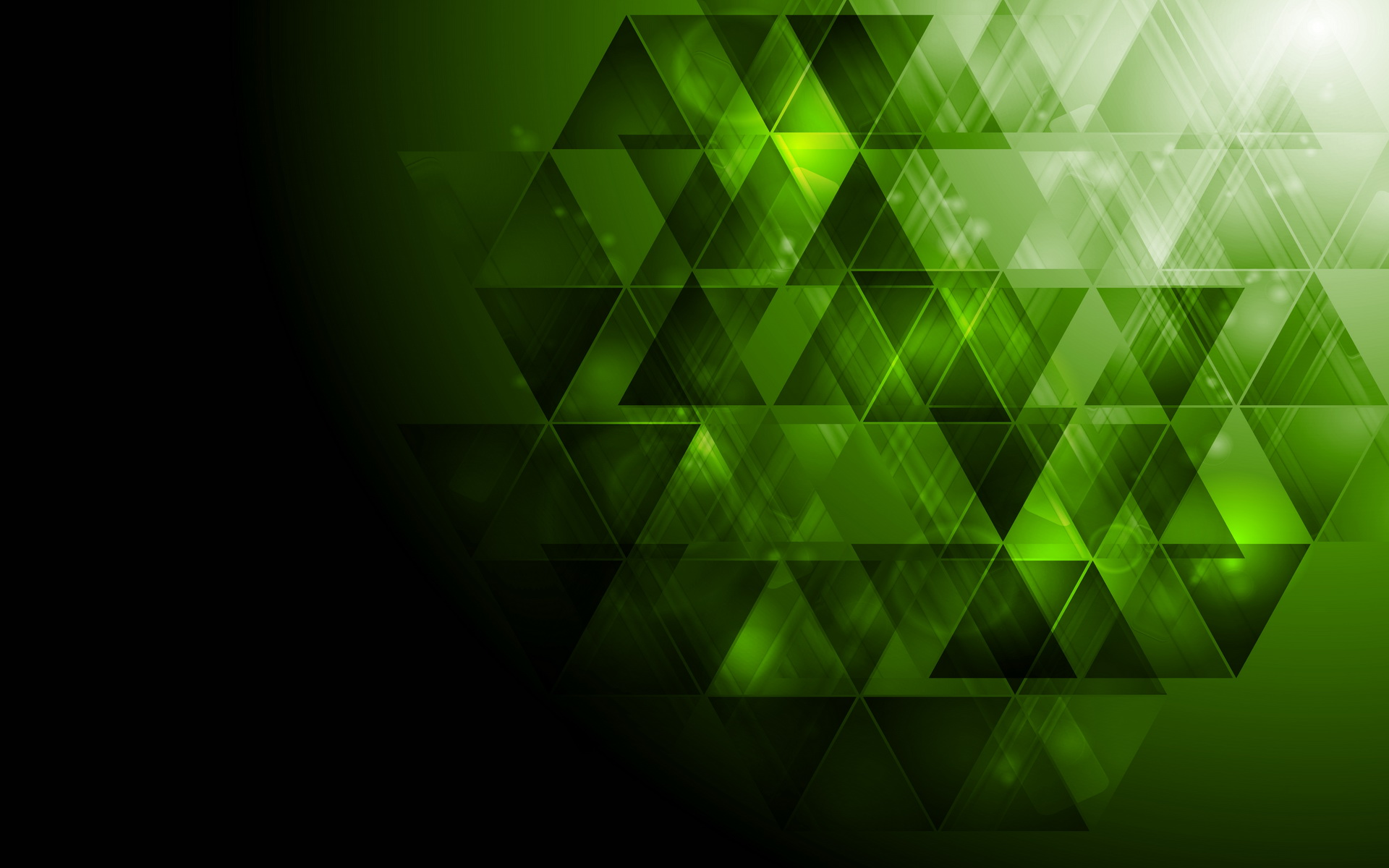 Green Wallpapers For Mobile