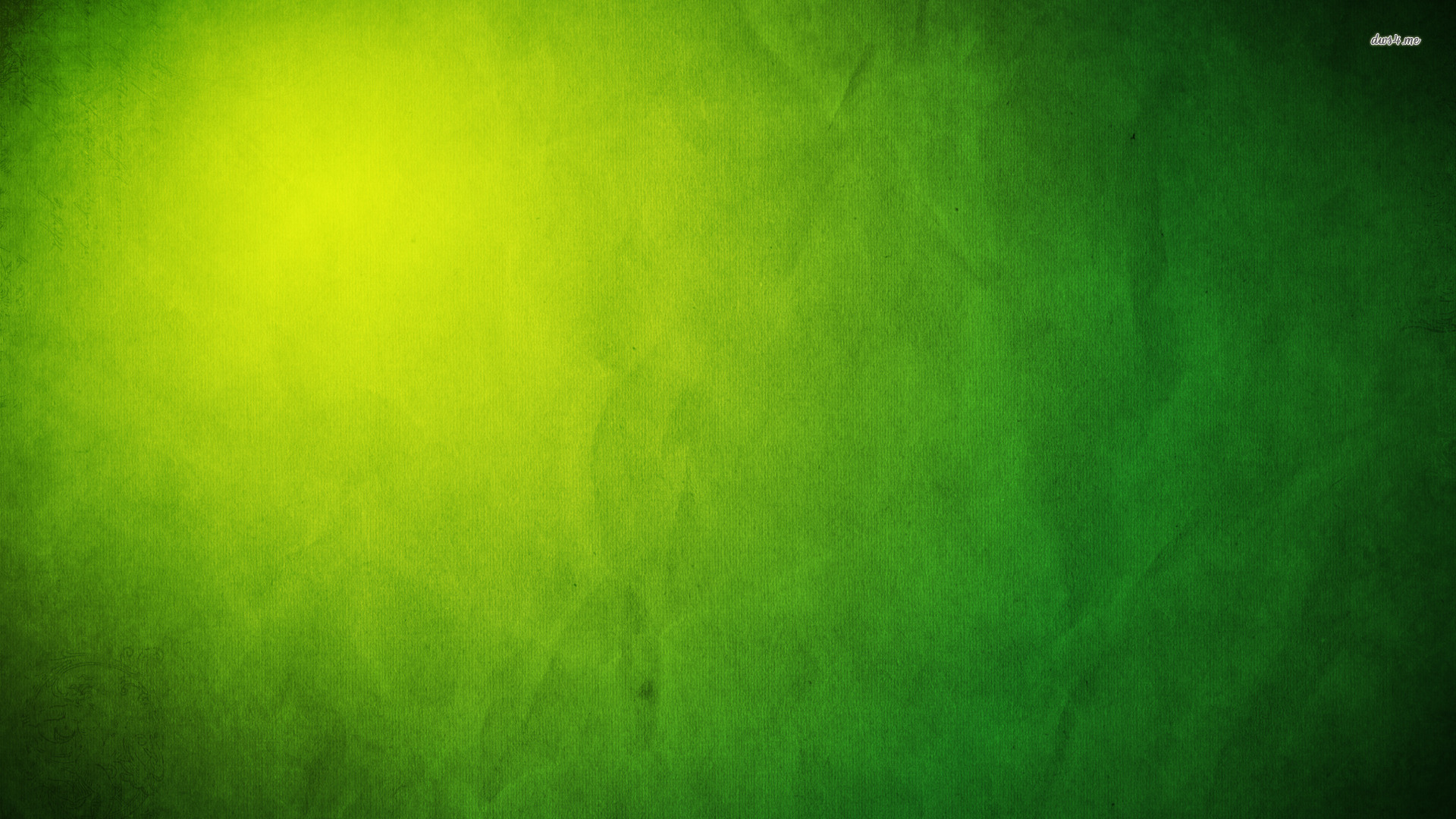 Green Wallpaper 346 Wallpapers HD