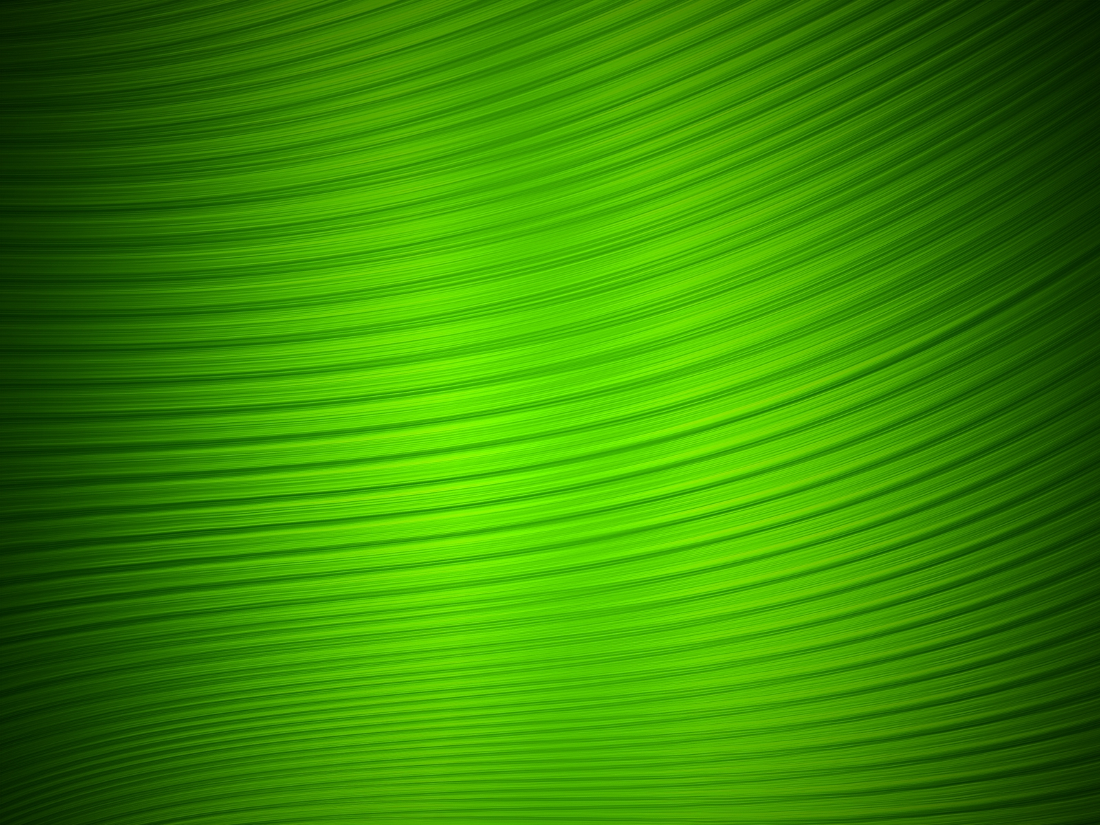 ... Green Wallpaper 6 ...