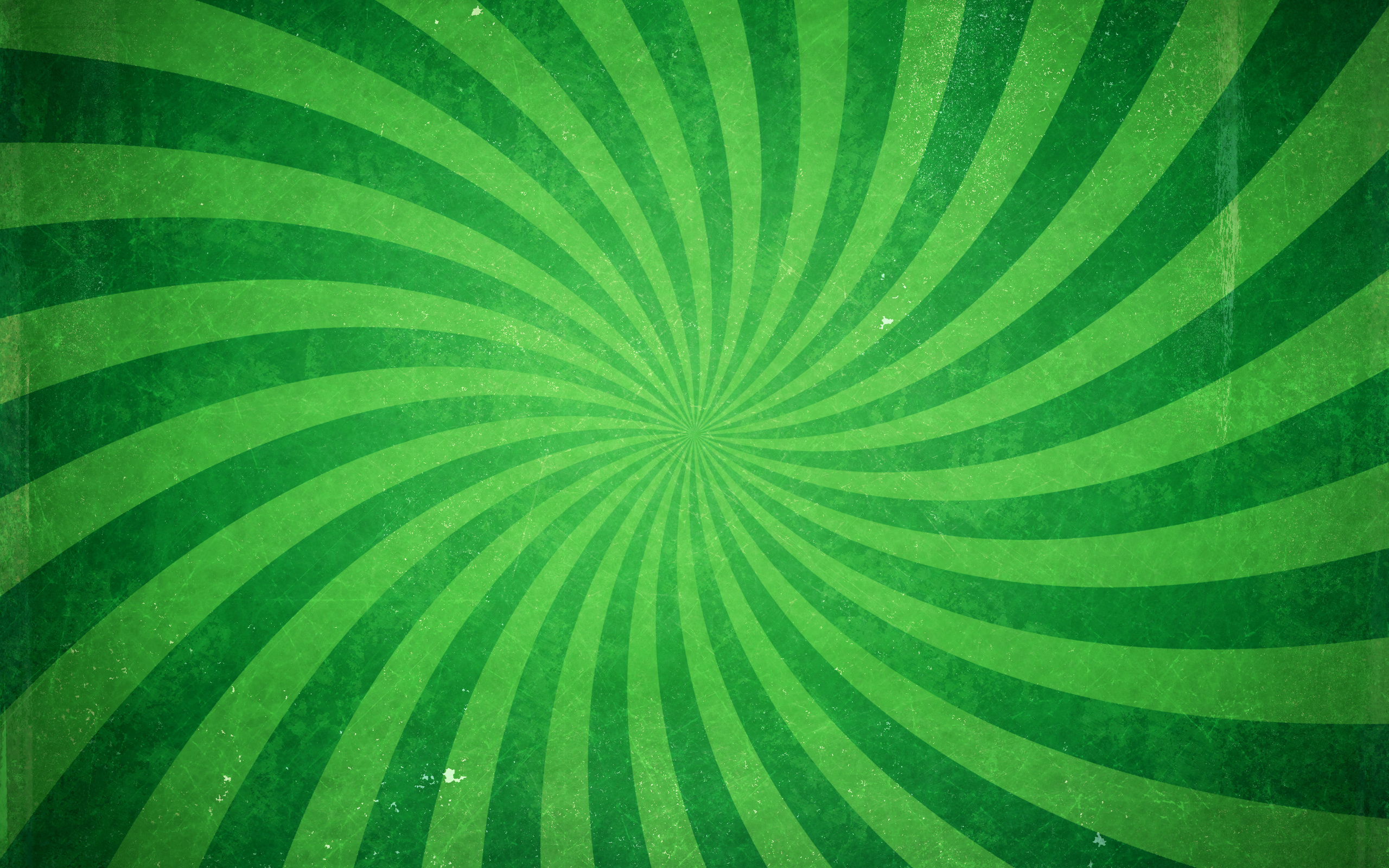 Abstract Green Desktop Background Green Wallpaper