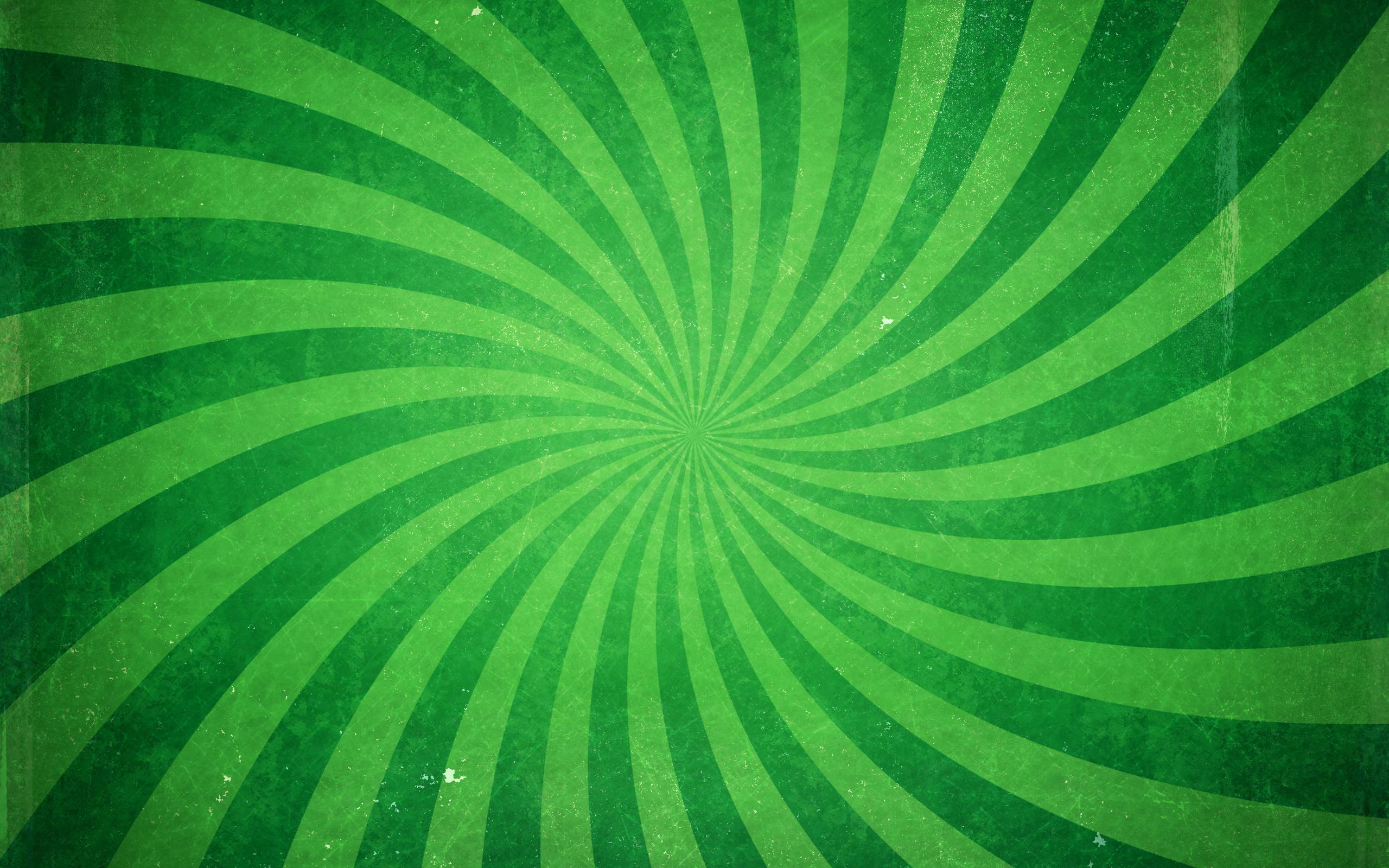 Abstract Green Desktop Background Green Wallpaper