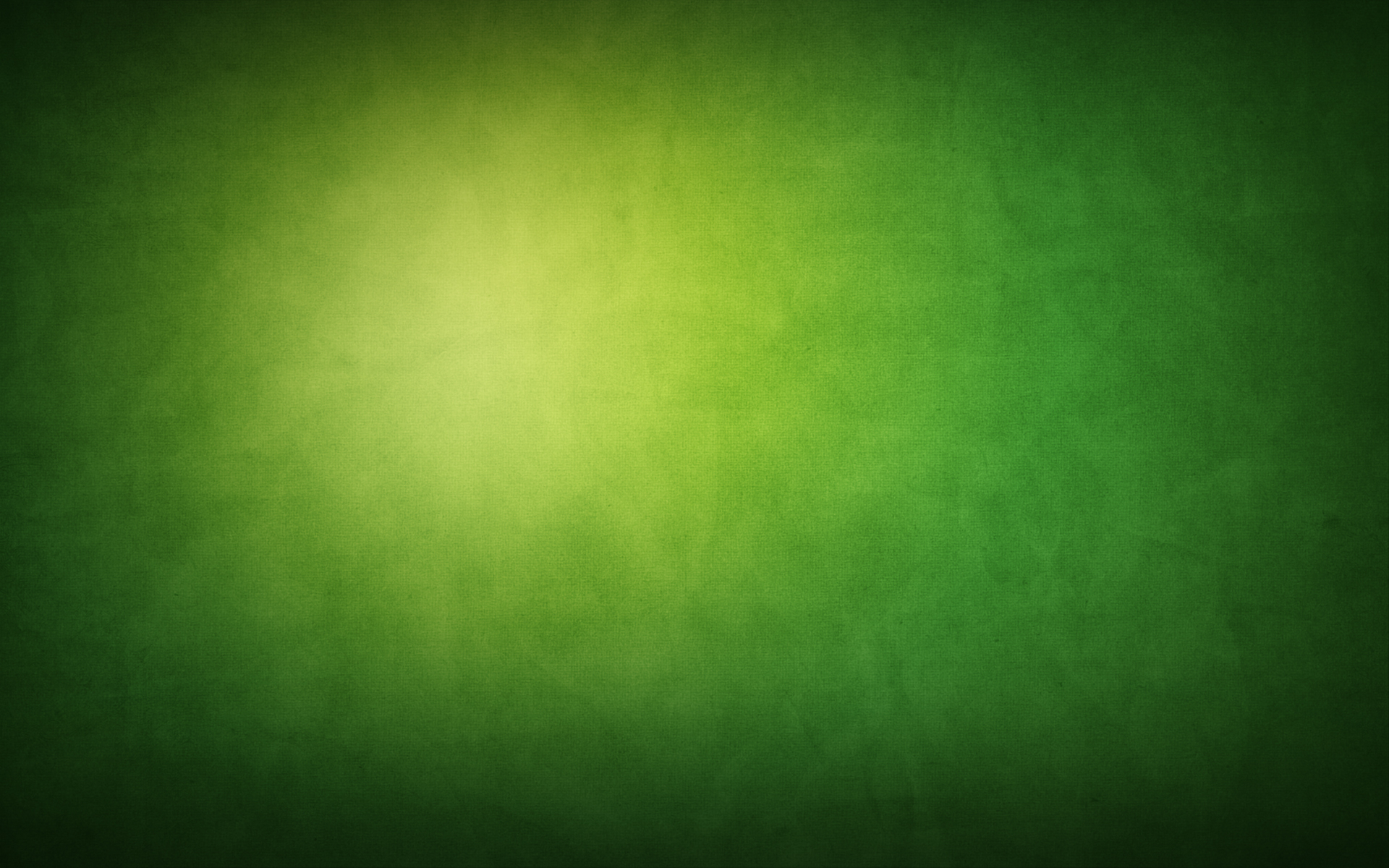 ... Green Wallpaper 3 ...