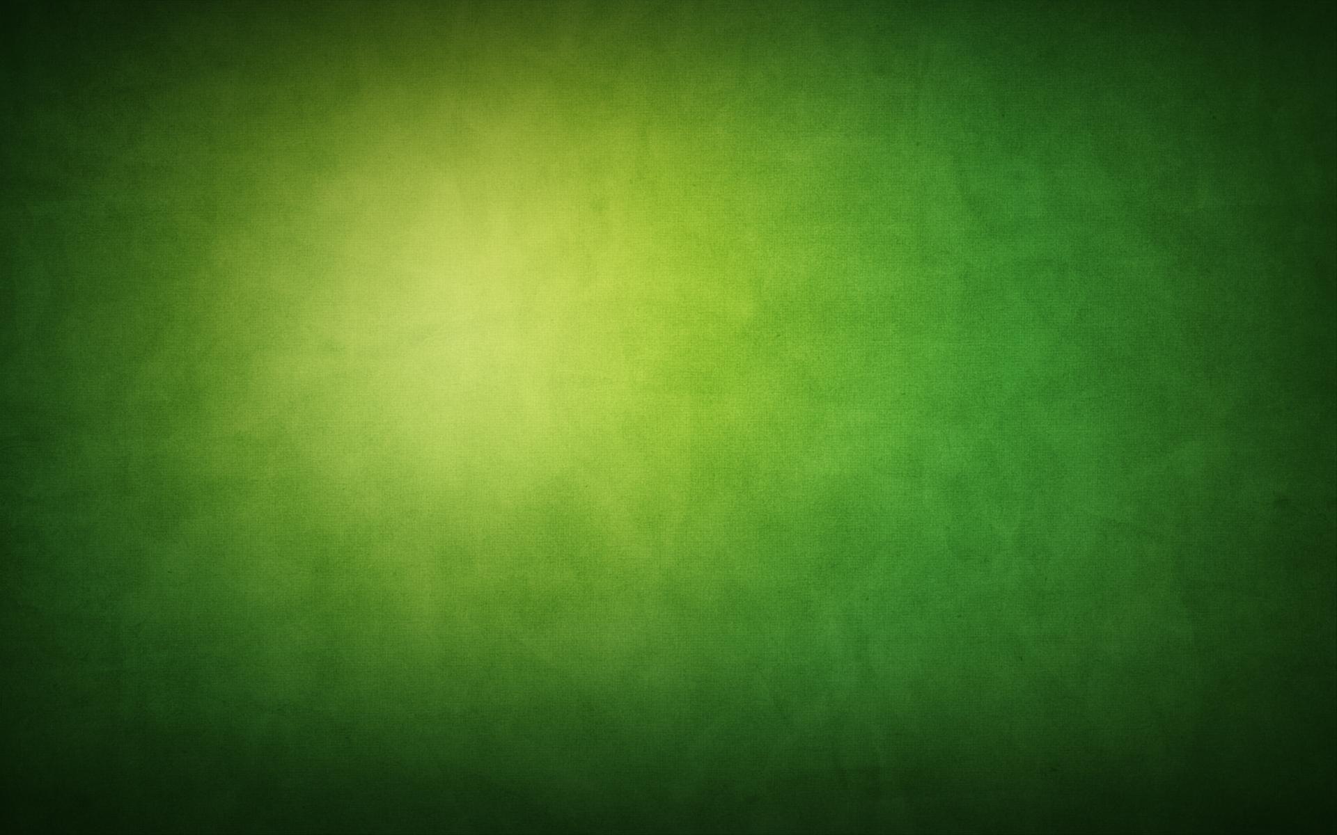 ... Green Wallpaper 3 ...