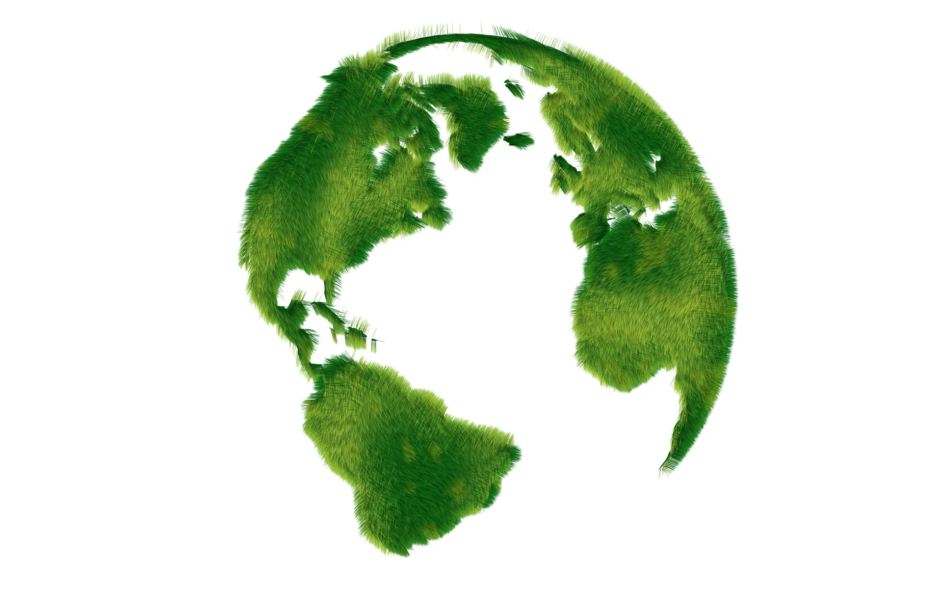 Download Greenpeace Logo Earth