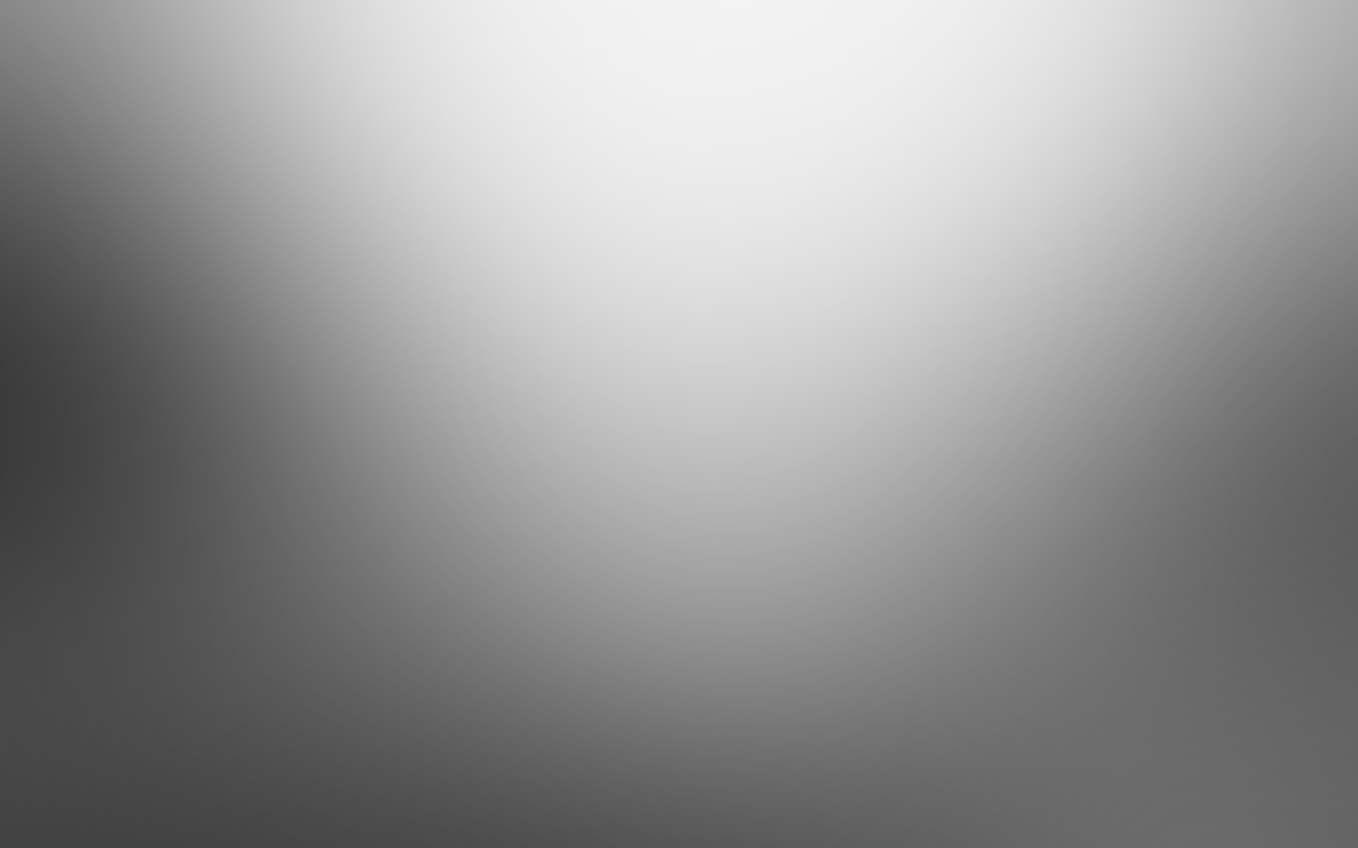 Free Grey Wallpaper ...