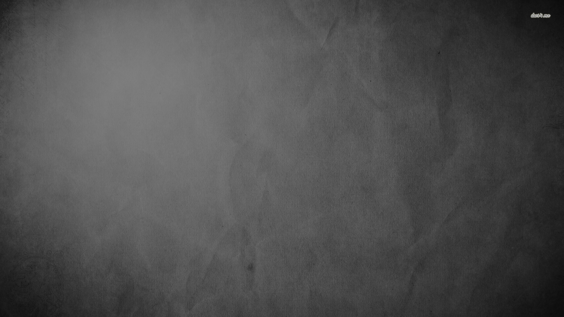 Grey Wallpaper 1920x1200 51270
