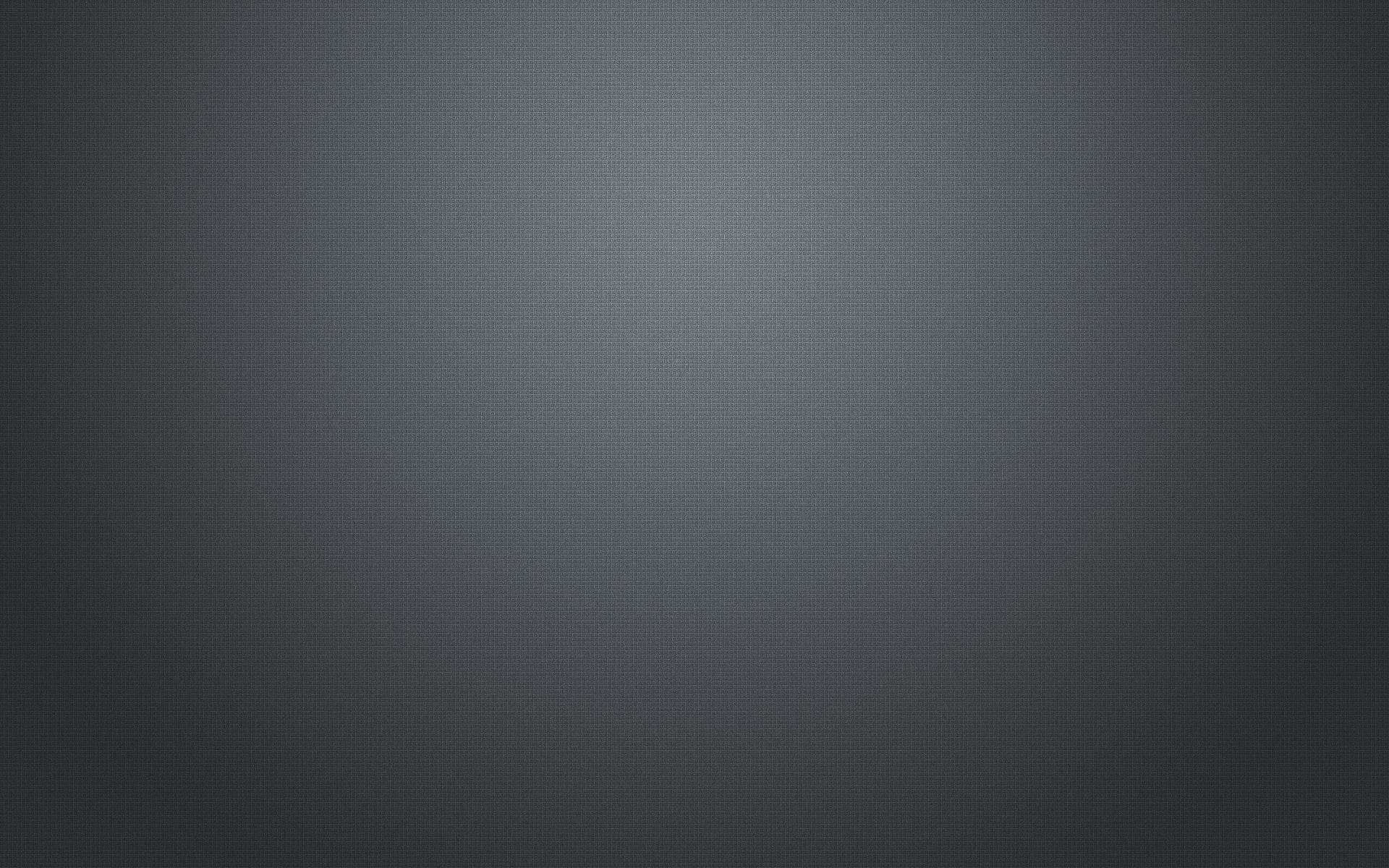 Free Grey Wallpaper; Grey Wallpaper ...