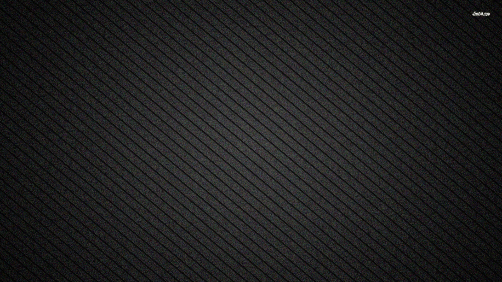 Grey Wallpaper HD