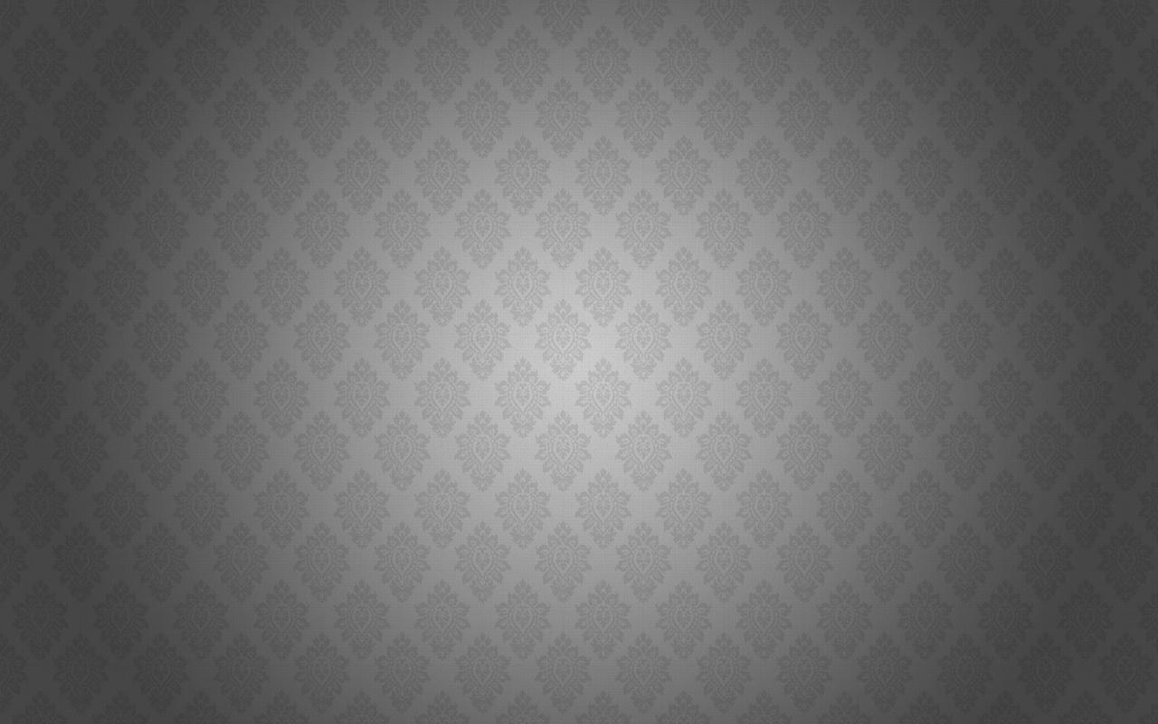 Wallpapers-room_com___Veluxe_LightGrey_by_TwoDecks_1280x800.jpg
