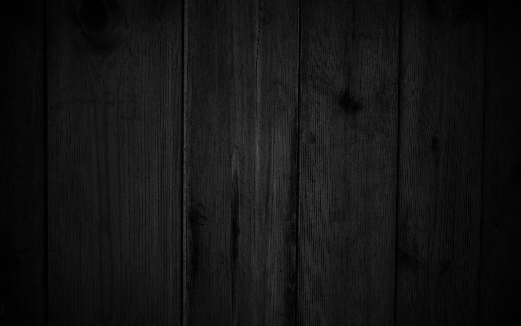 ... Grey wood 1680x1050 wallpaper ...