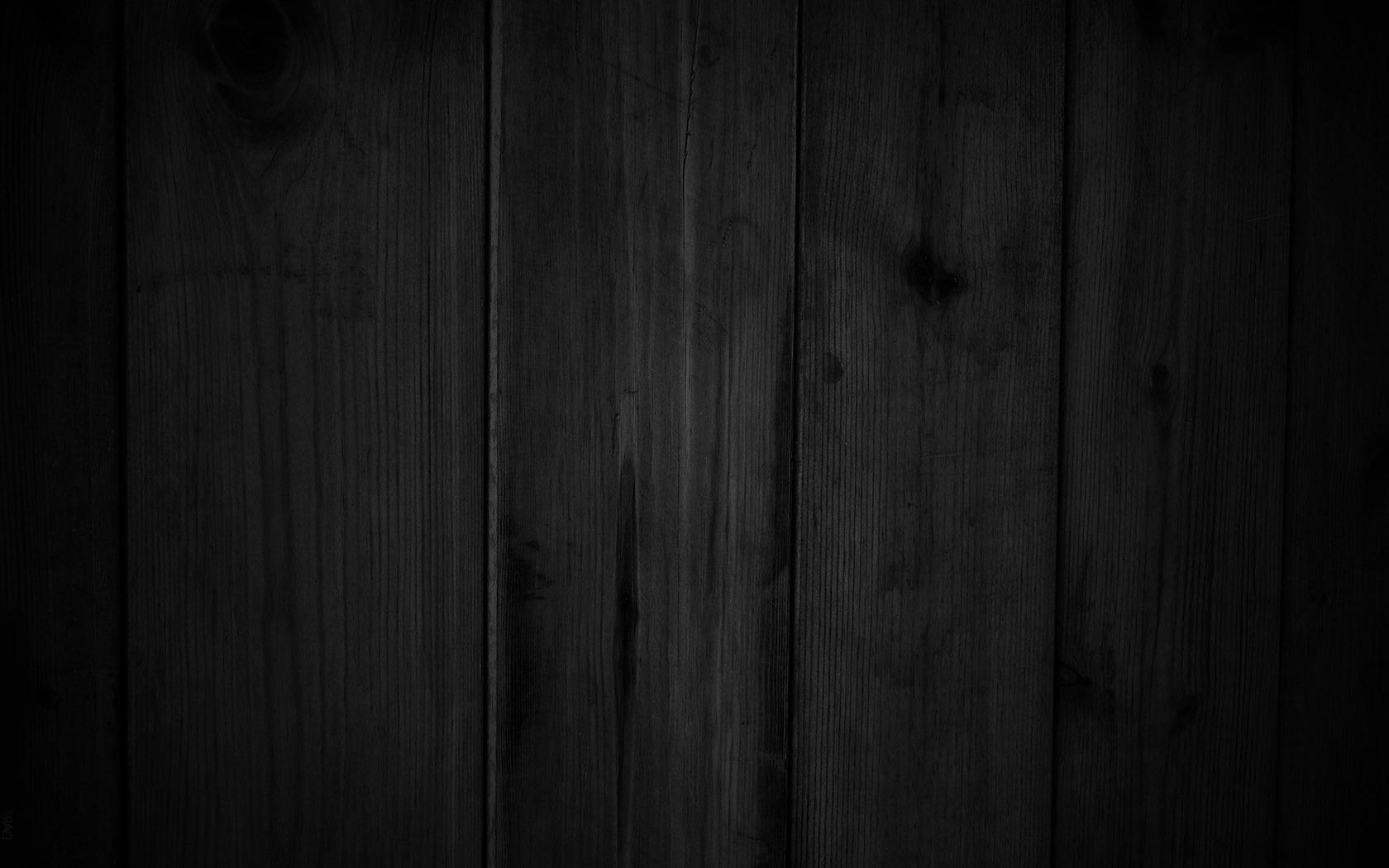 ... Grey wood 1680x1050 wallpaper ...