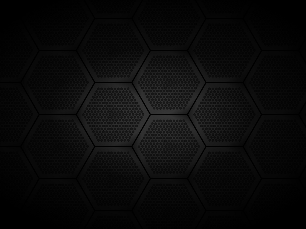 Hexagonal Grid Wallpaper v0.1 by adoomer ...