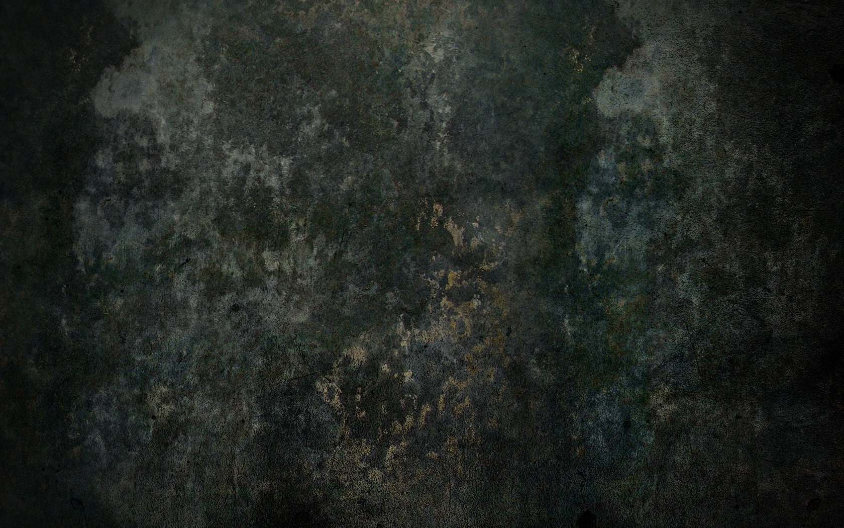 Another Grunge Background by kmk422 Another Grunge Background by kmk422