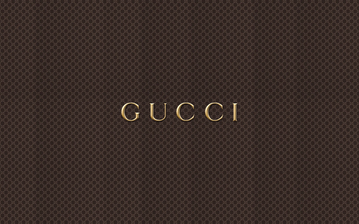 Logo Galaxy Free Gucci Desktop Wallpaper