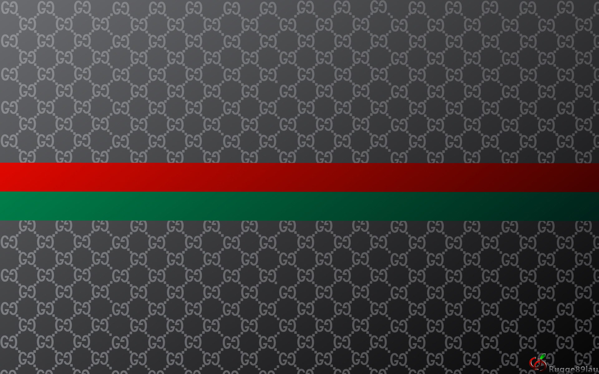 Gucci wallpaper | 1920x1200 | #81172