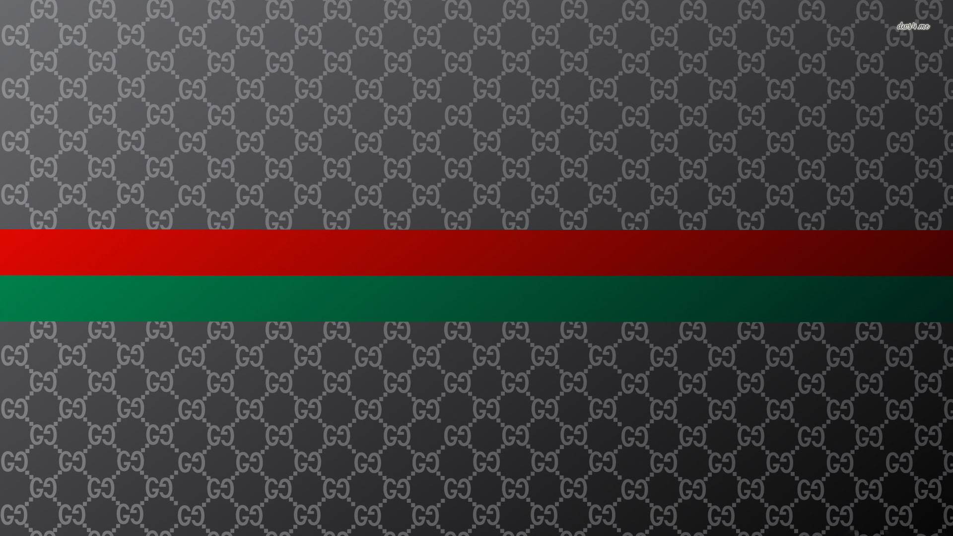 Gucci wallpaper | 1920x1080 | #81171