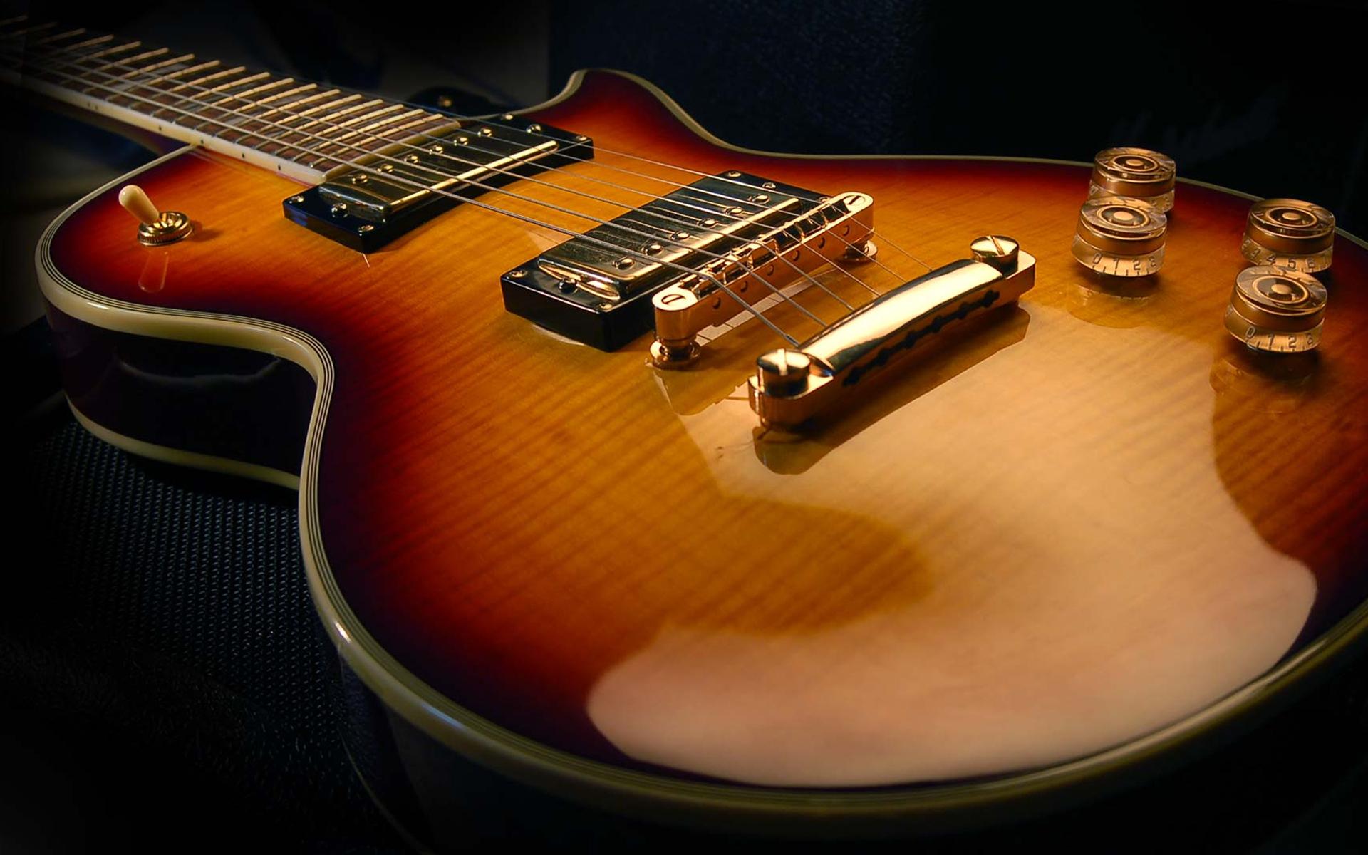 ... HD Guitar Wallpapers; HD Guitar Wallpapers