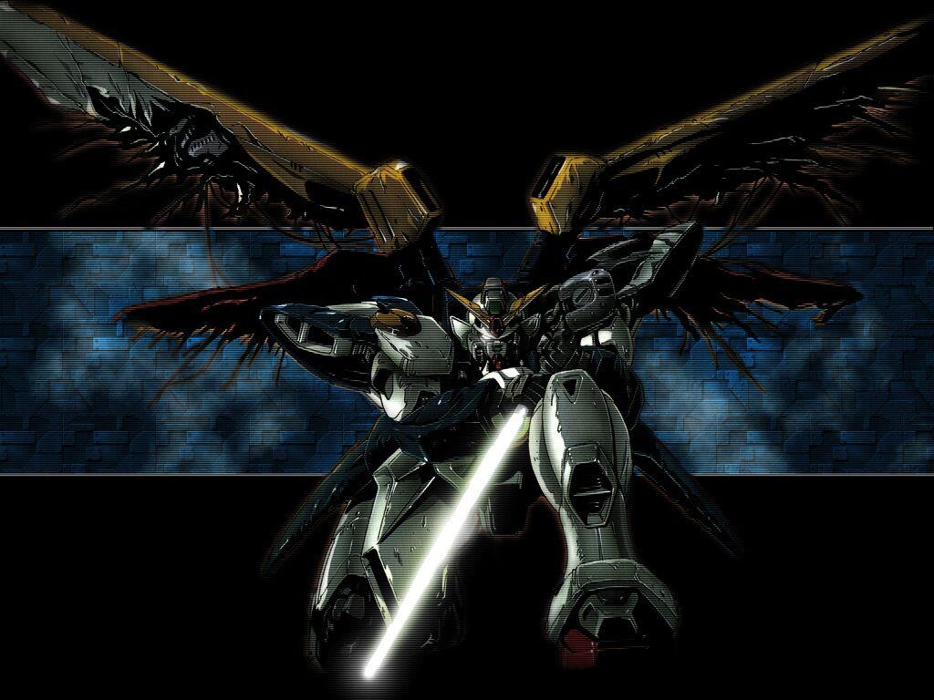 Gundam.Wing.full.51112.jpg