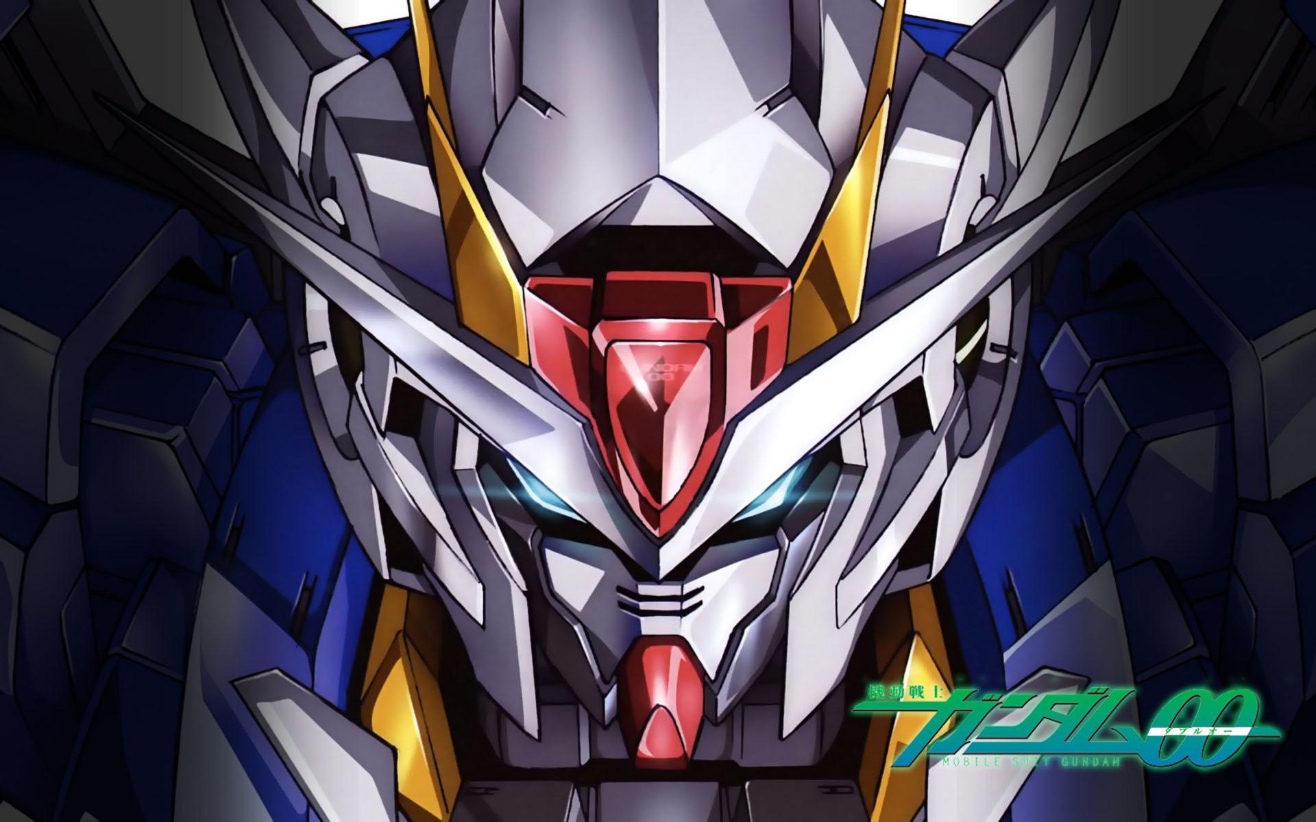Gundam Wallpaper Hd Imashoncom 1920x1200px