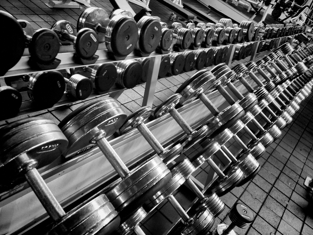 ... weights-hd-wallpapers ...