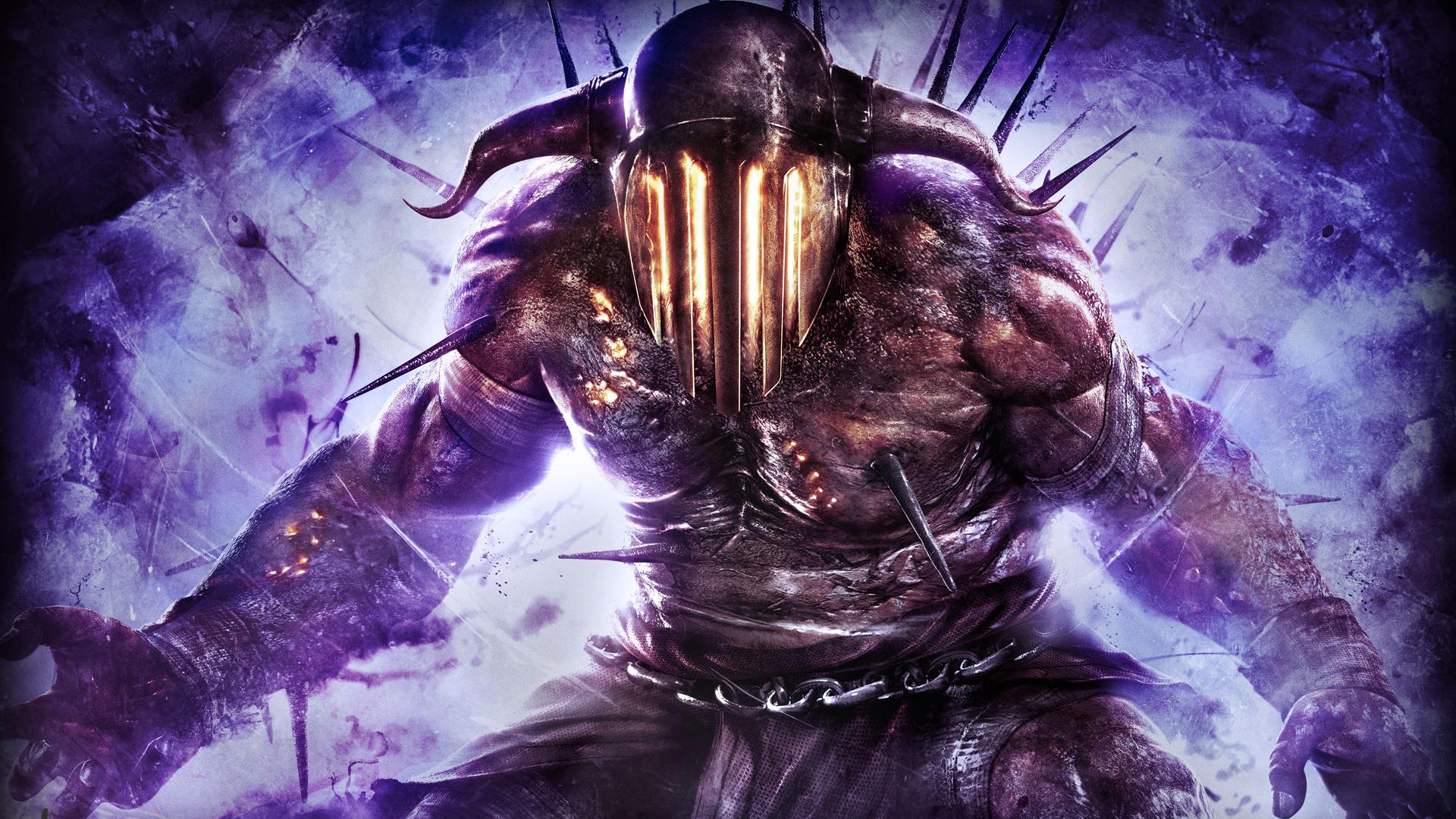 Hades god of war boss
