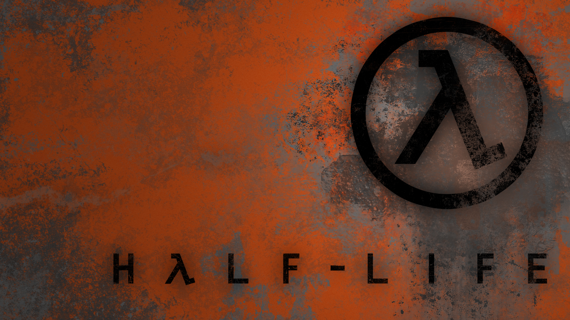 Half life 1080p wallpaper by caboose6789 d3ikf70 1920x1080