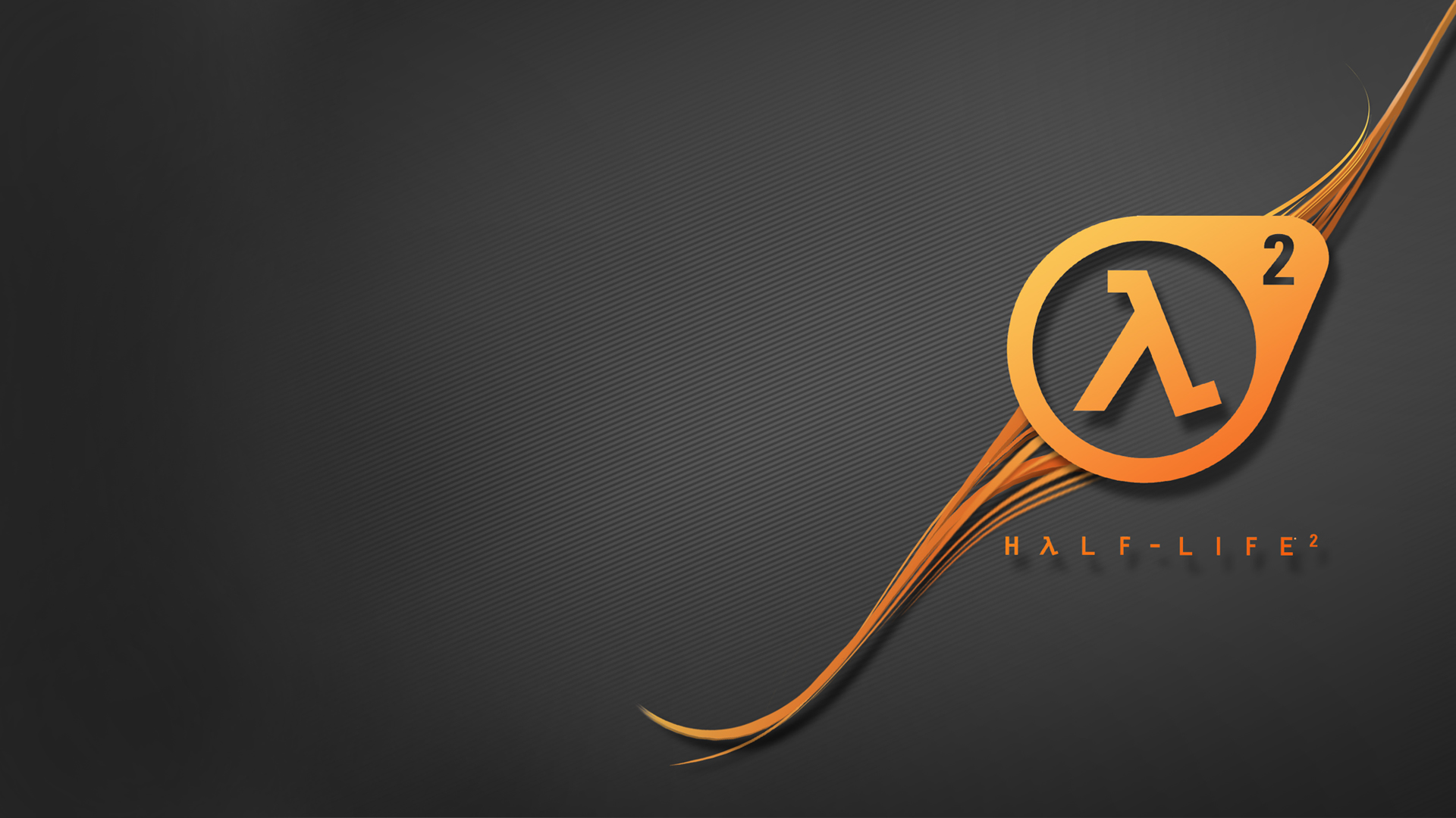 Half Life Black Wallpaper Hot Hd 1920x1080px
