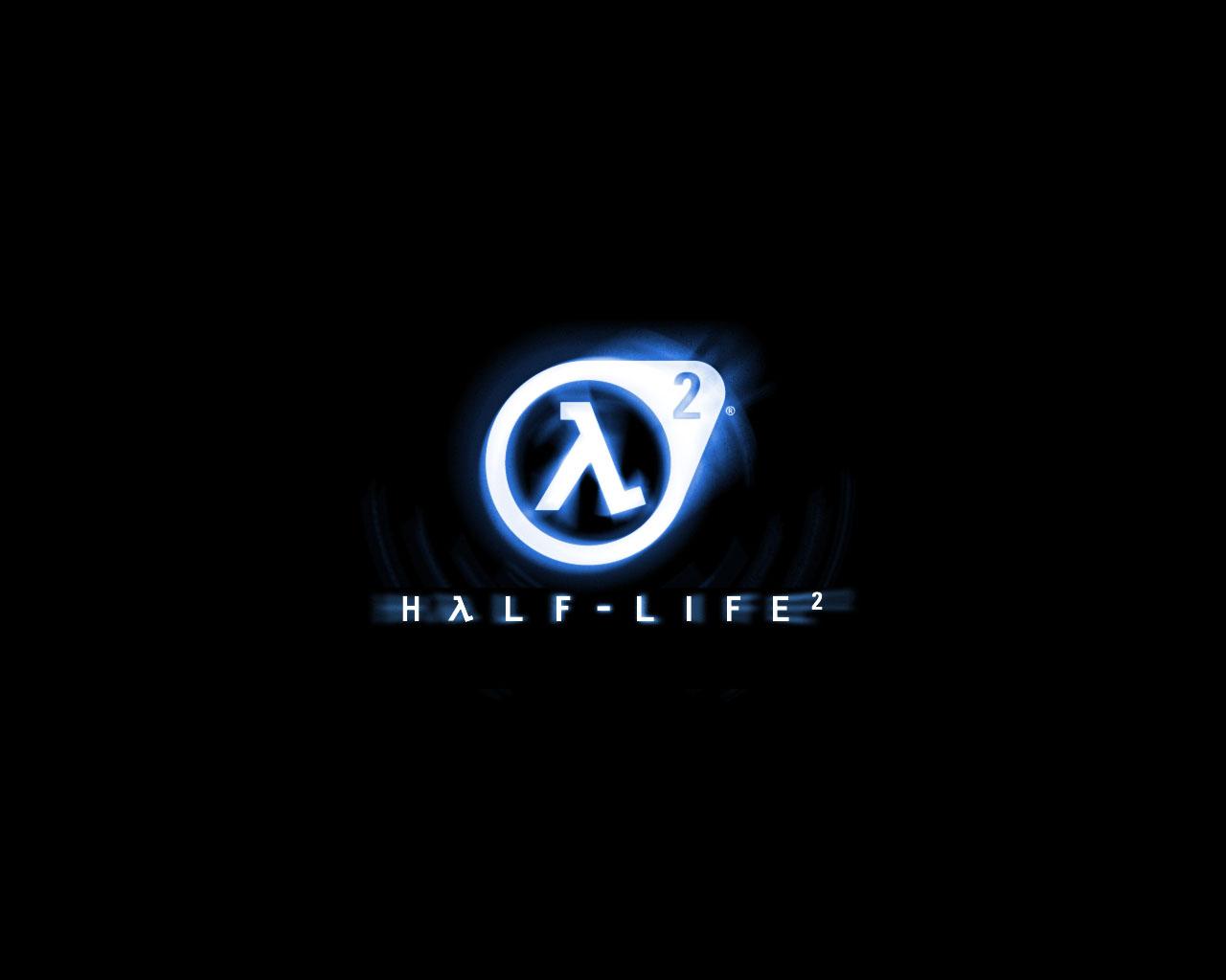 Half Life 2 Wallpapers2