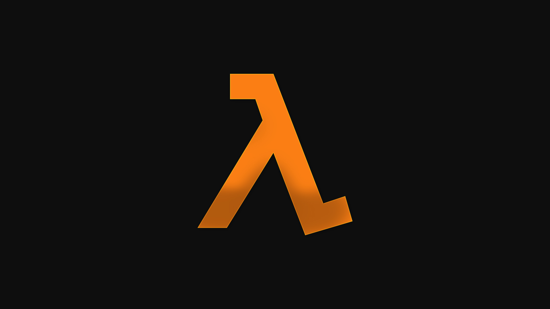 Half Life Logo Res: 1920x1080 HD / Size:196kb. Views: 15073