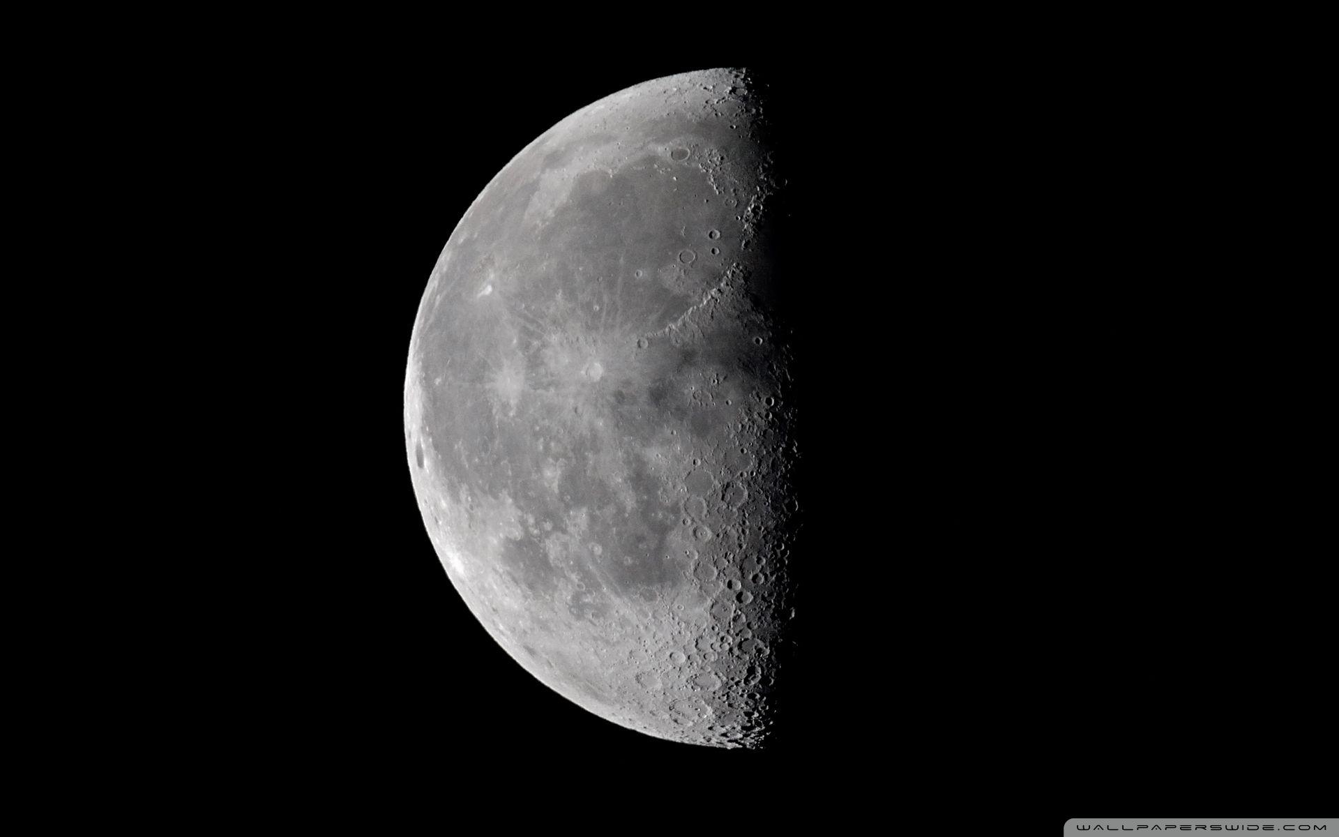 Half Moon 32284 1440x900 px