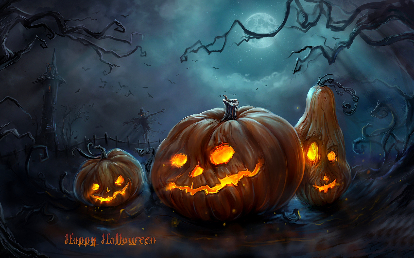 Index of /catalog/view/theme/halloween/image/halloween