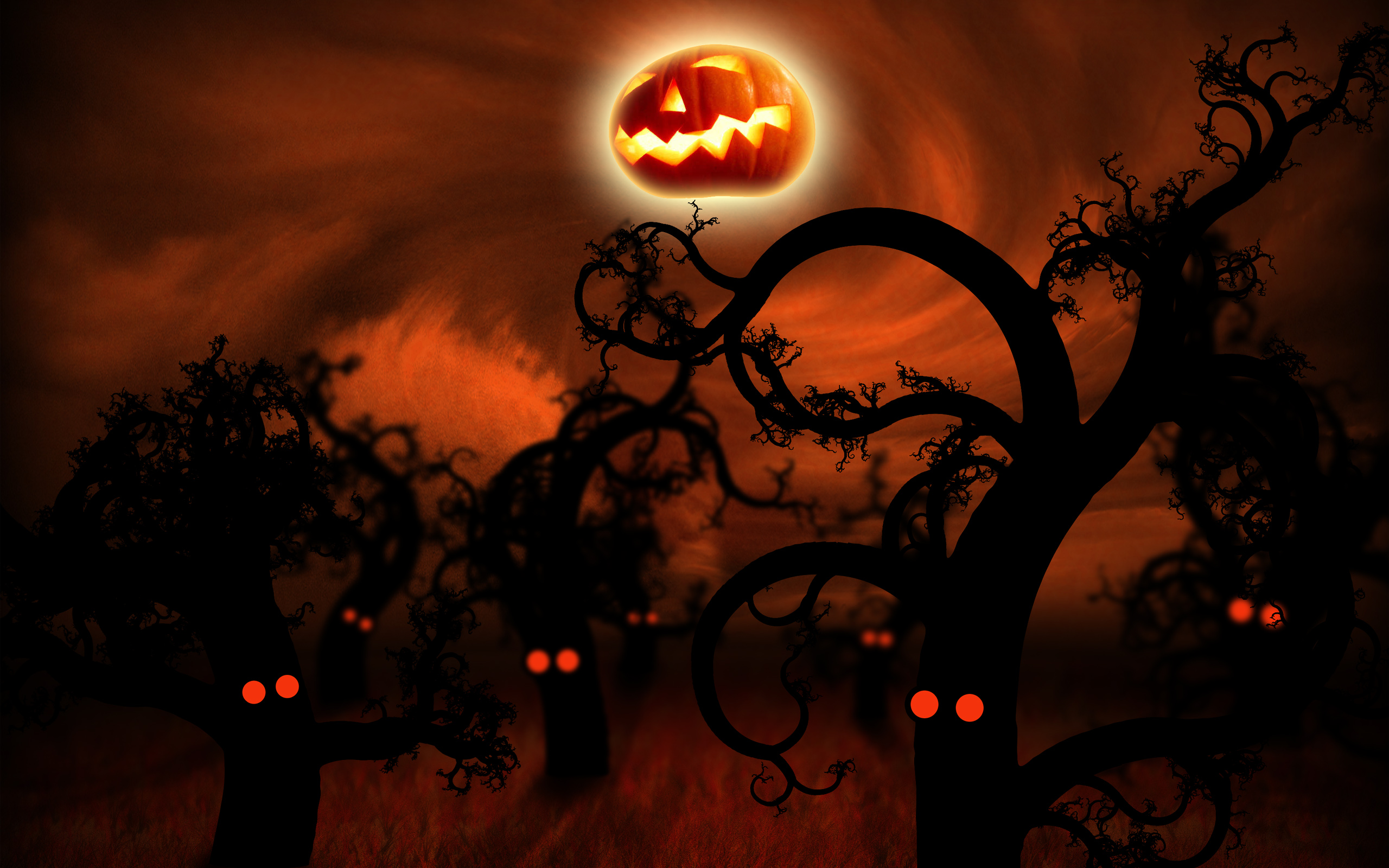 2015-halloween-hd-wallpapers-free ...
