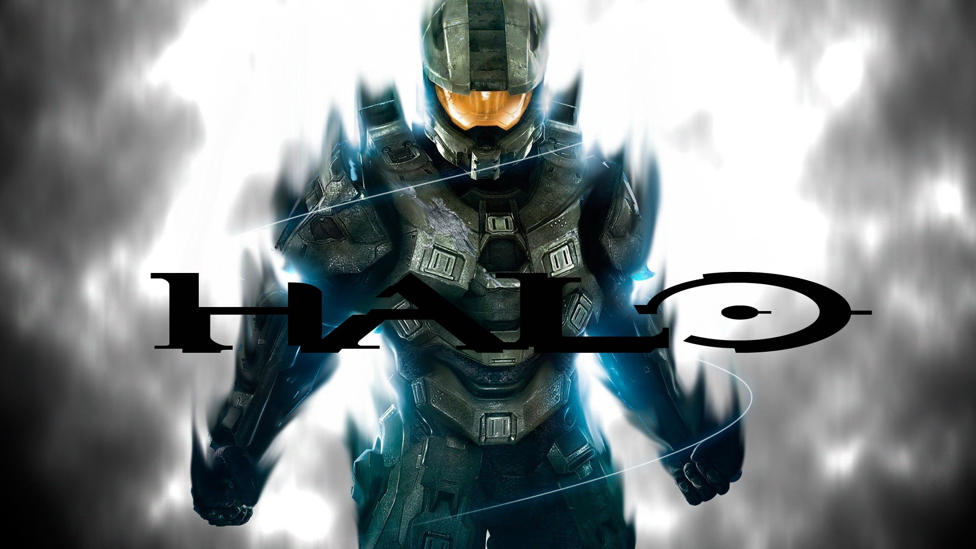 Halo The Movie HD