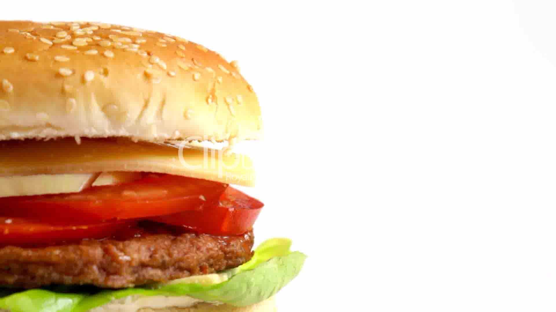 Hamburger Background 42081 4000x2483 px